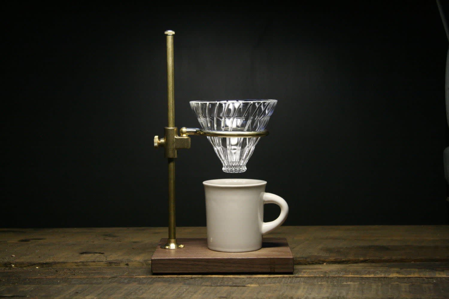 12 Gifts to Surprise and Delight a Coffee Addict: gallery image 6