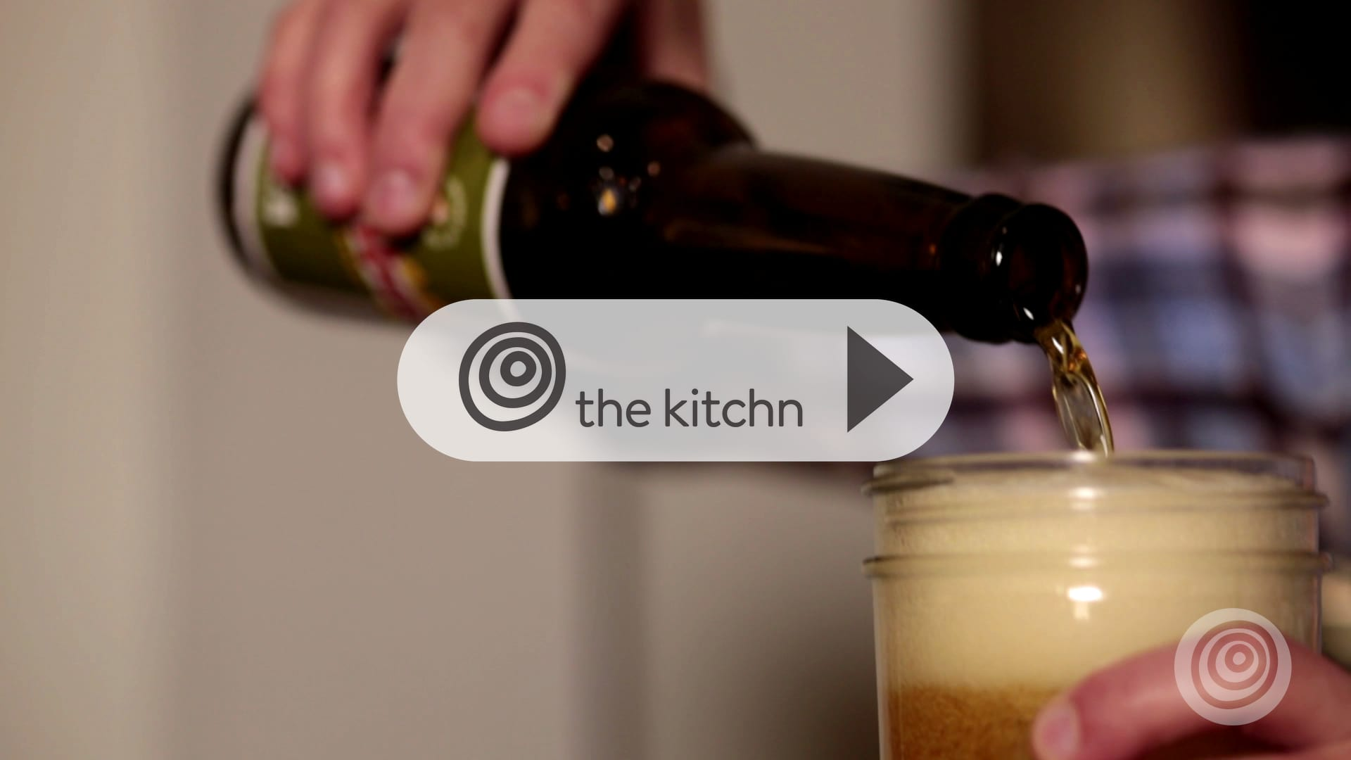 Drink Up! 15 Good Ideas for Beer and Wine: gallery image 4