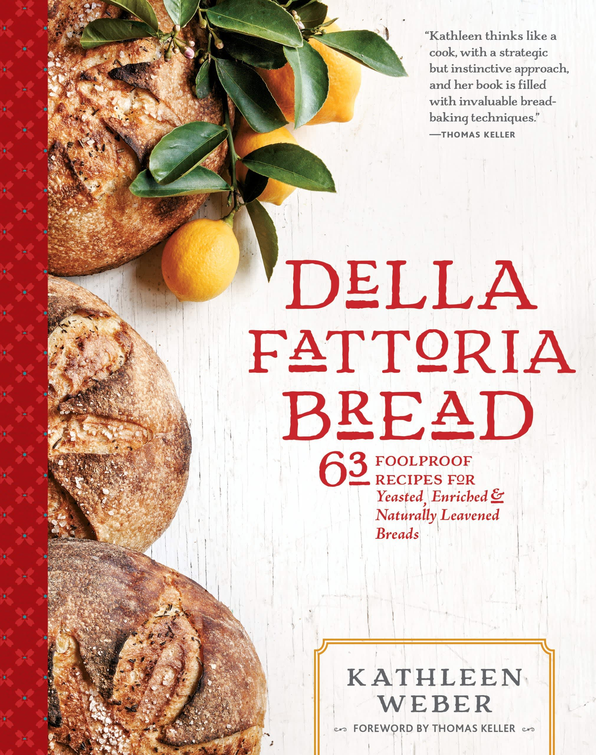 10 Great Cookbooks You May Have Missed This Year: gallery image 9