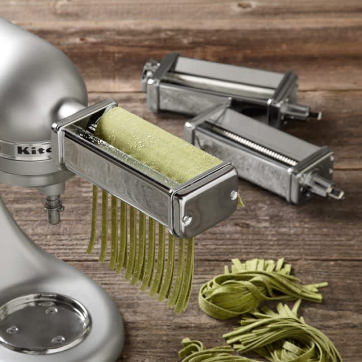 11 Under-the-Radar Cooking Gadgets That Make Great Gifts: gallery image 7