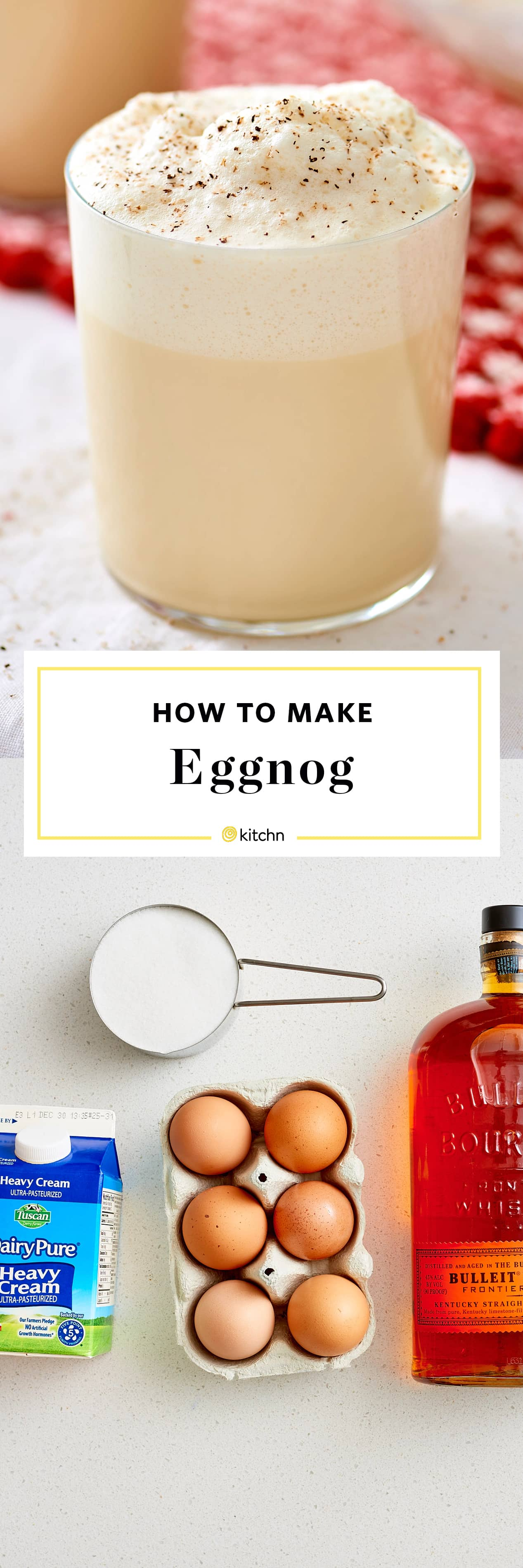76ff28a04d7a How To Make Eggnog From Scratch