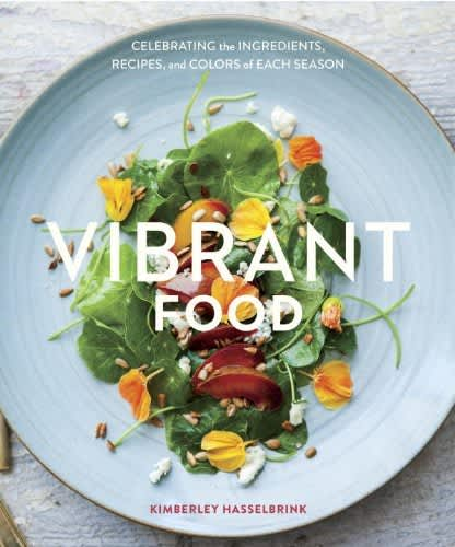 10 Great Cookbooks You May Have Missed This Year: gallery image 2