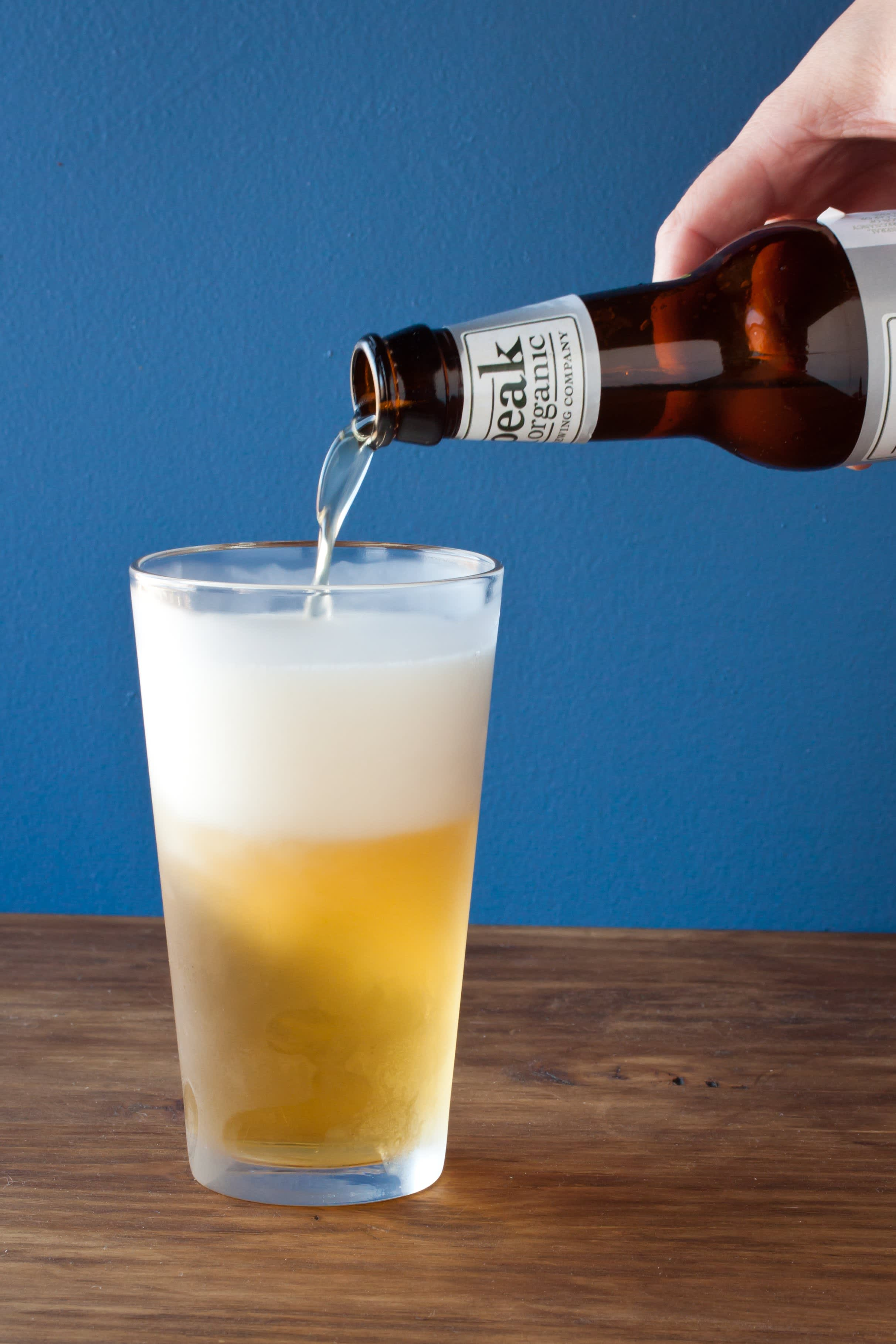 Drink Up! 15 Good Ideas for Beer and Wine: gallery image 1