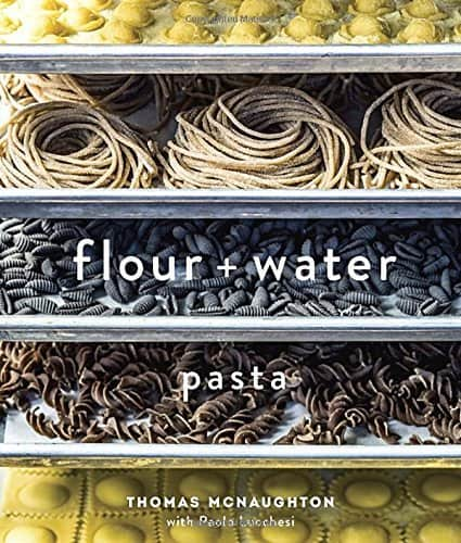 10 Great Cookbooks You May Have Missed This Year: gallery image 3