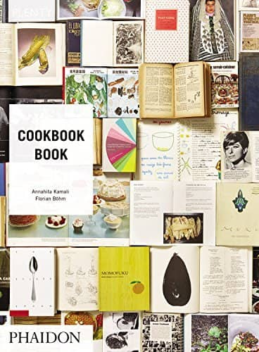 10 Great Cookbooks You May Have Missed This Year: gallery image 8
