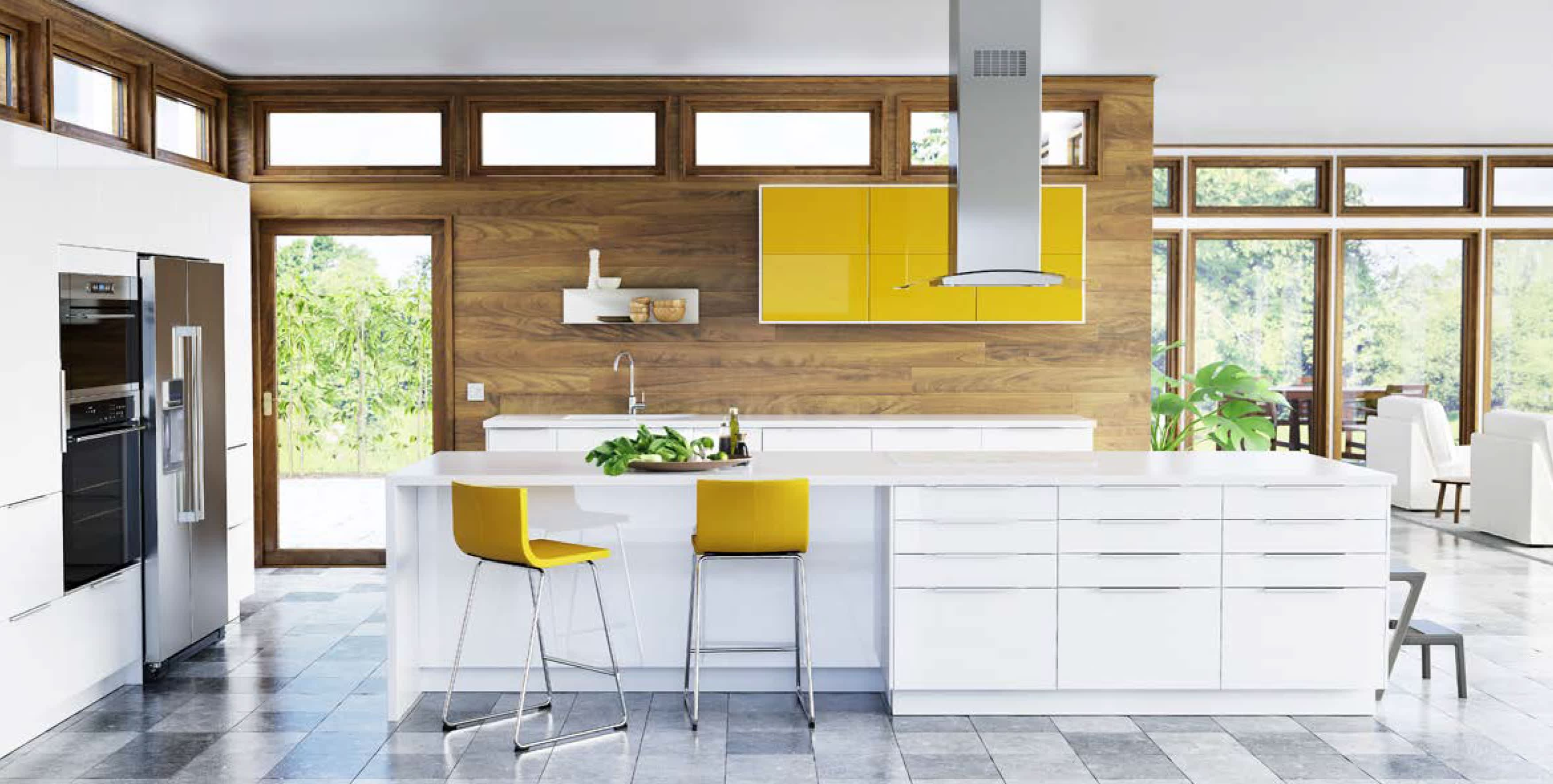 A Guide to IKEA's New SEKTION Kitchen Cabinets! We've Got Sizes, Prices, and Photos: gallery image 15