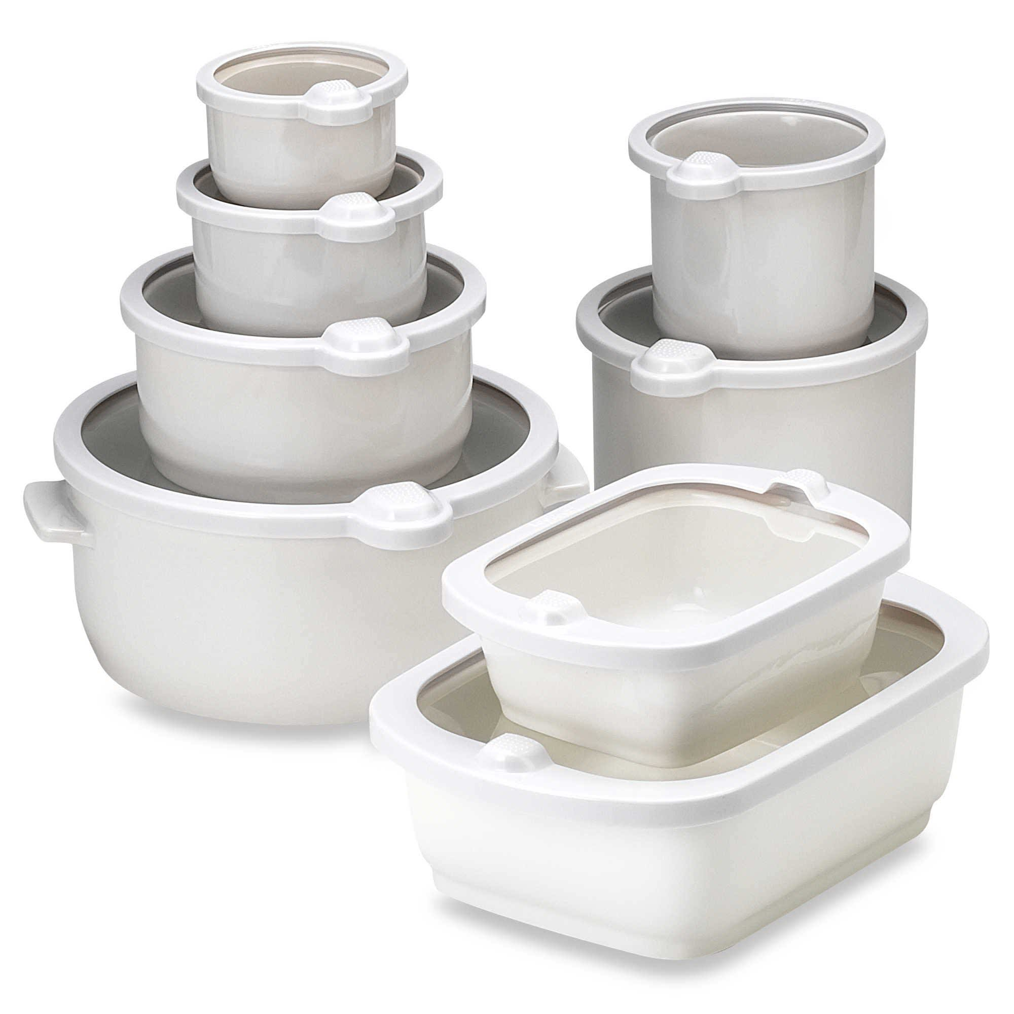 7 Extra-Large Food Storage Containers for Make-Ahead Meals: gallery image 6