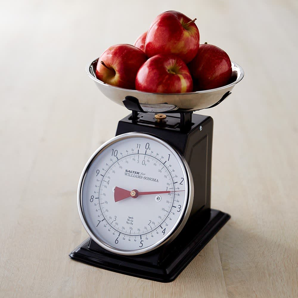 5 Food Scales for 5 Different Purposes in Your Kitchen: gallery image 5