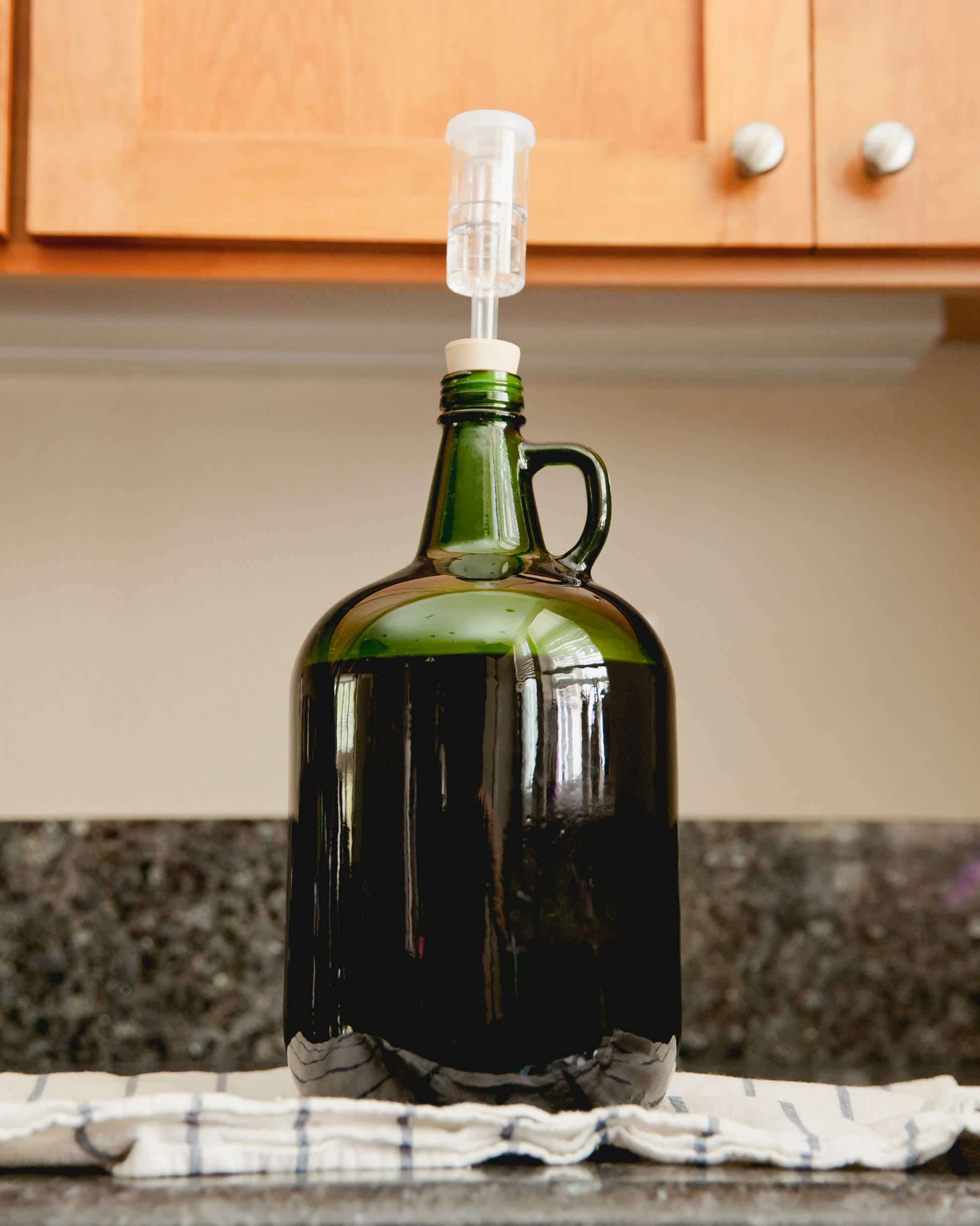 How to Transfer and Siphon Beer: gallery image 15