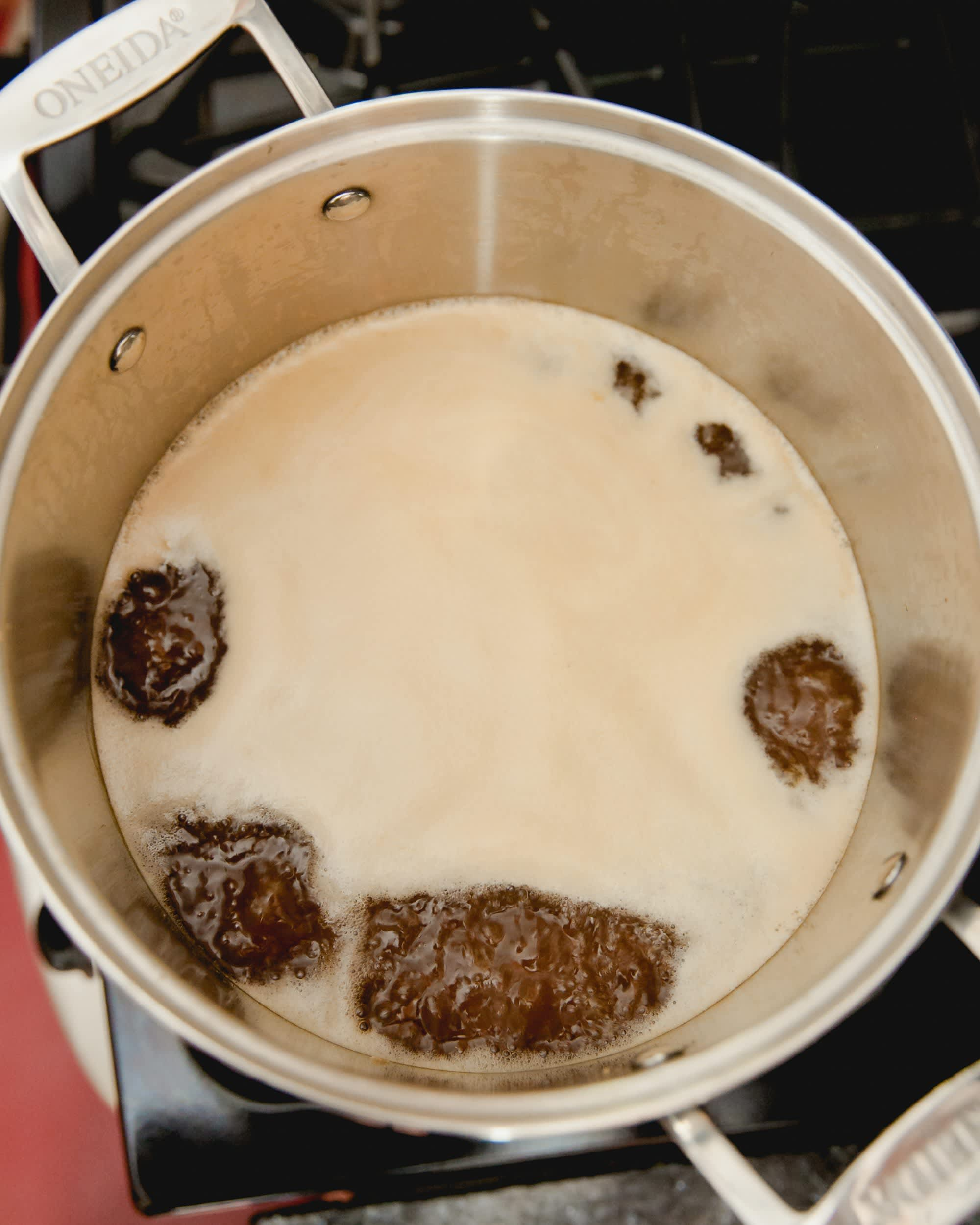 Brew Day Hour 3: The Hop Boil: gallery image 3