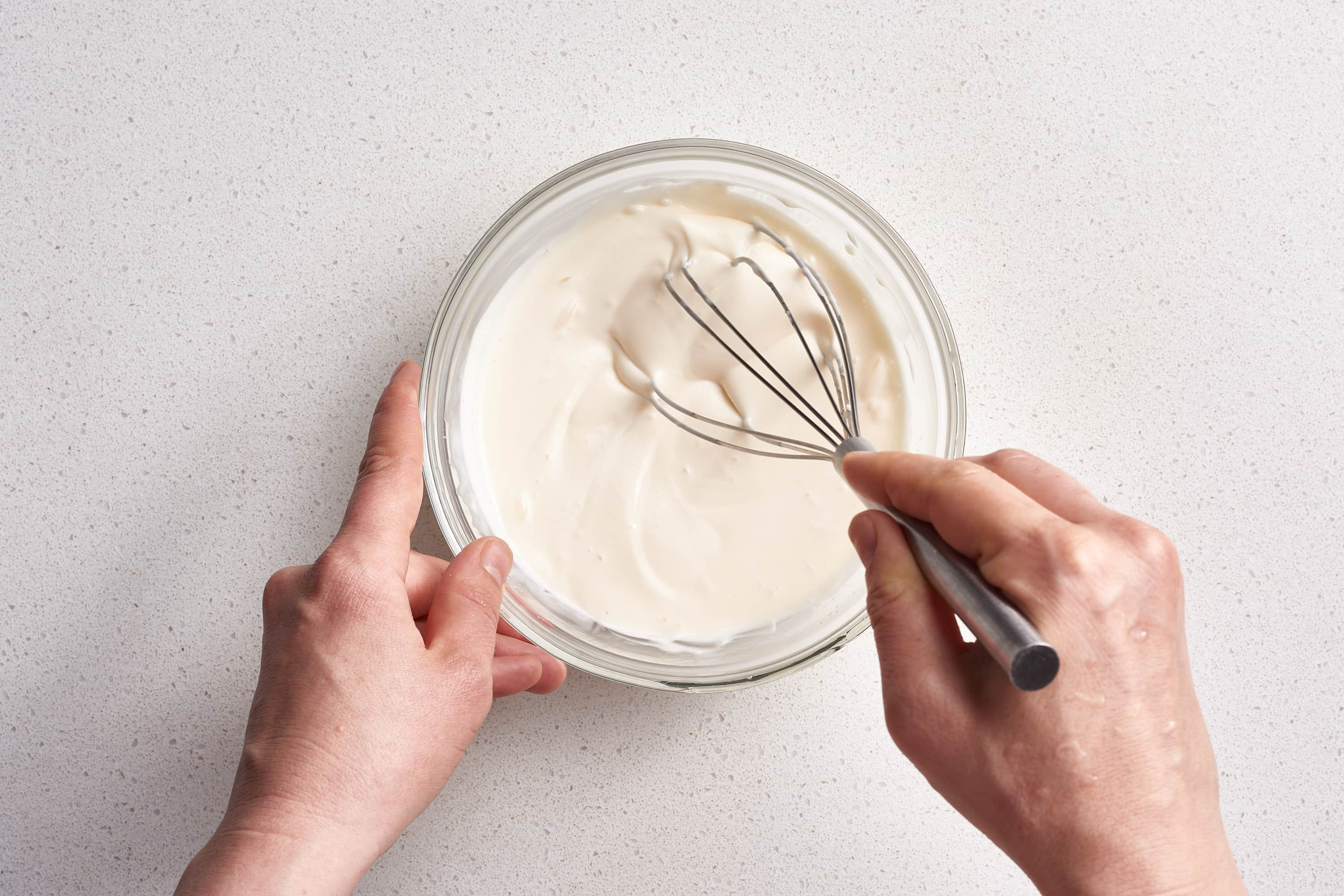 How To Make Classic Creamy Coleslaw: gallery image 7