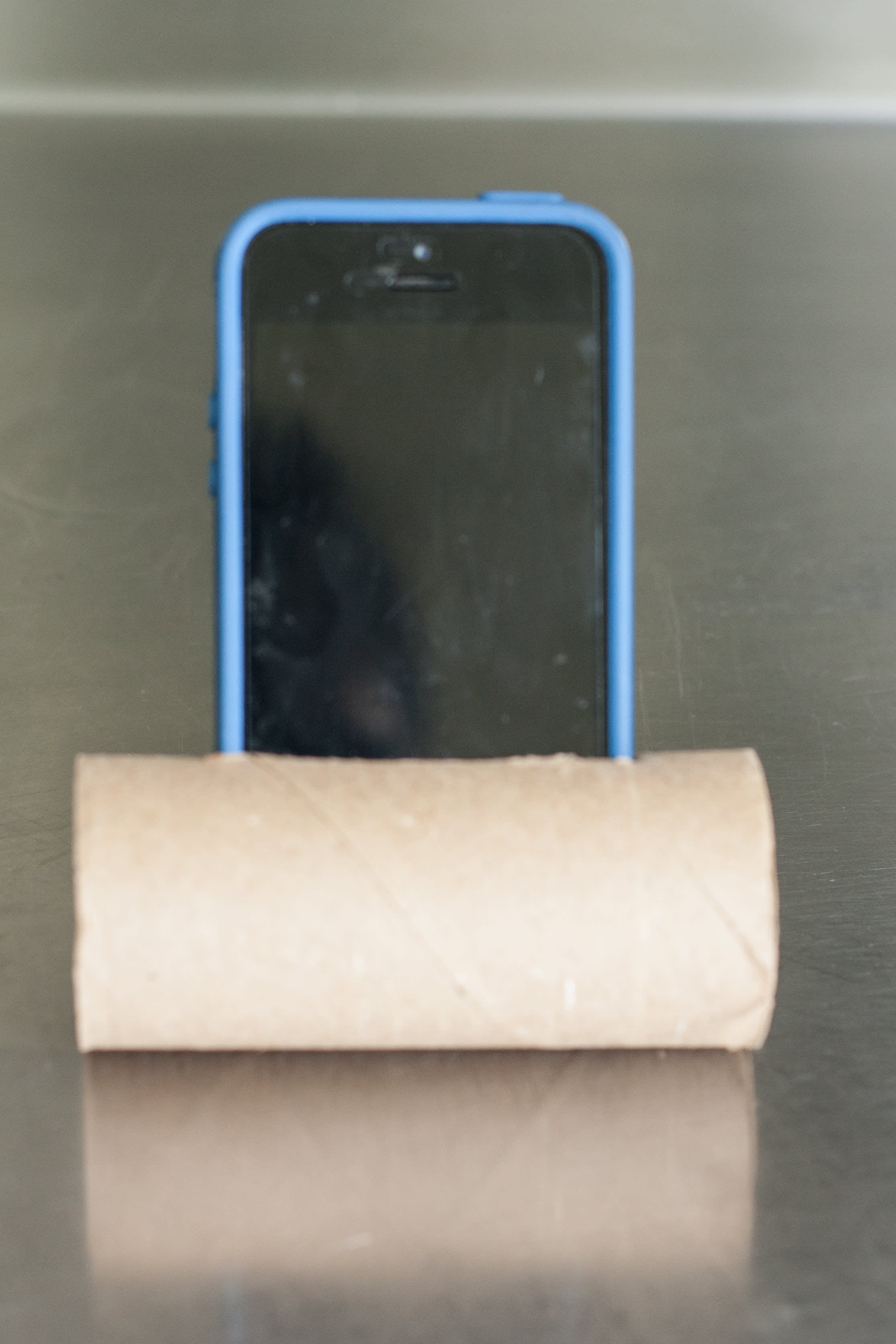 5 Cheap Ways To Make IPhone Speakers For The Kitchen: Gallery Image 6