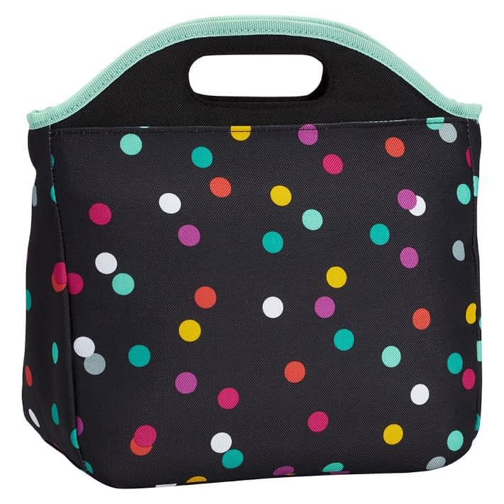 8 Favorite Lunch Bags to Brown-Bag It in Style: gallery image 6
