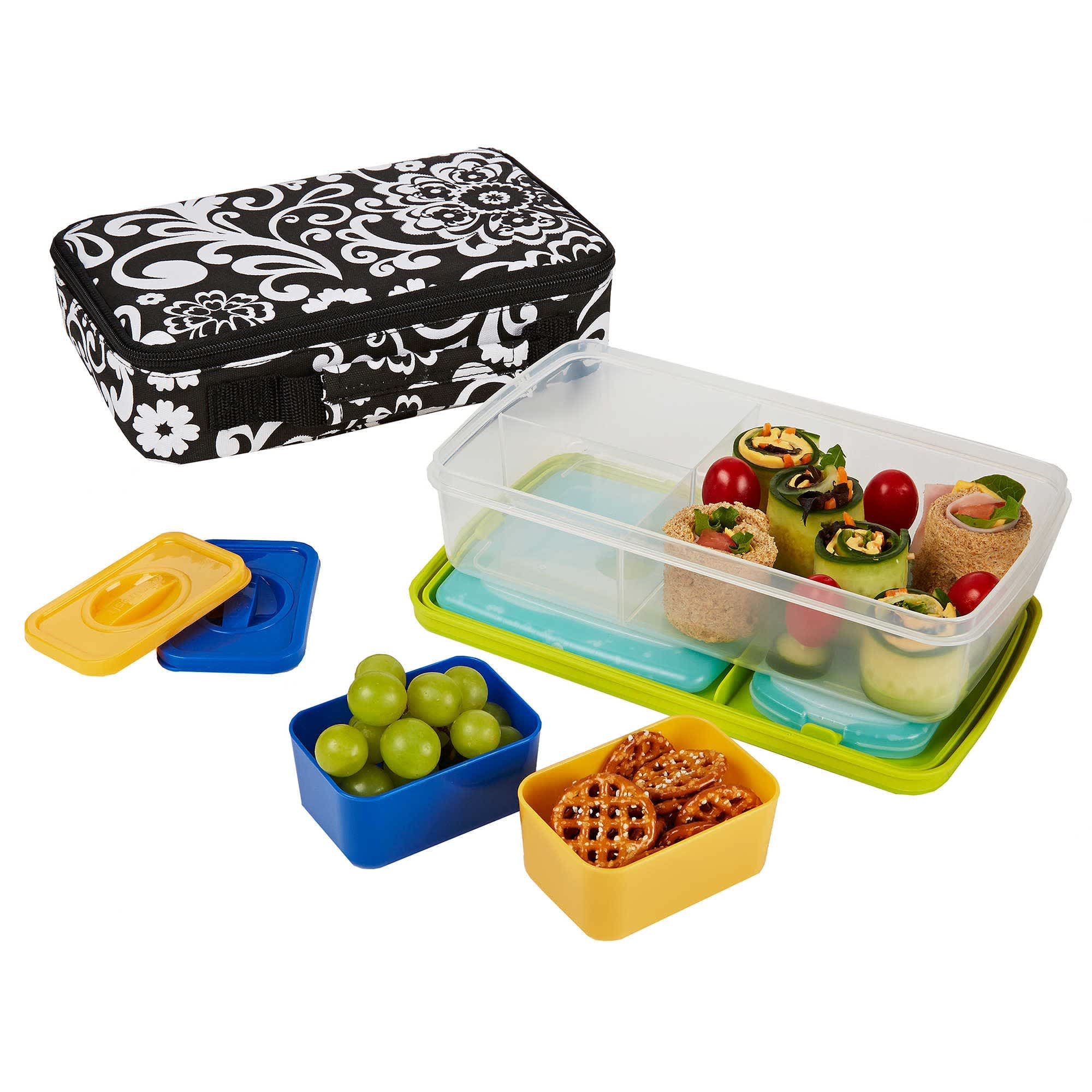 8 Bento Boxes to Help You Brown Bag It: gallery image 5