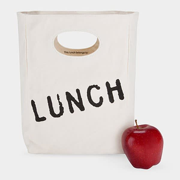 8 Favorite Lunch Bags to Brown-Bag It in Style: gallery image 4