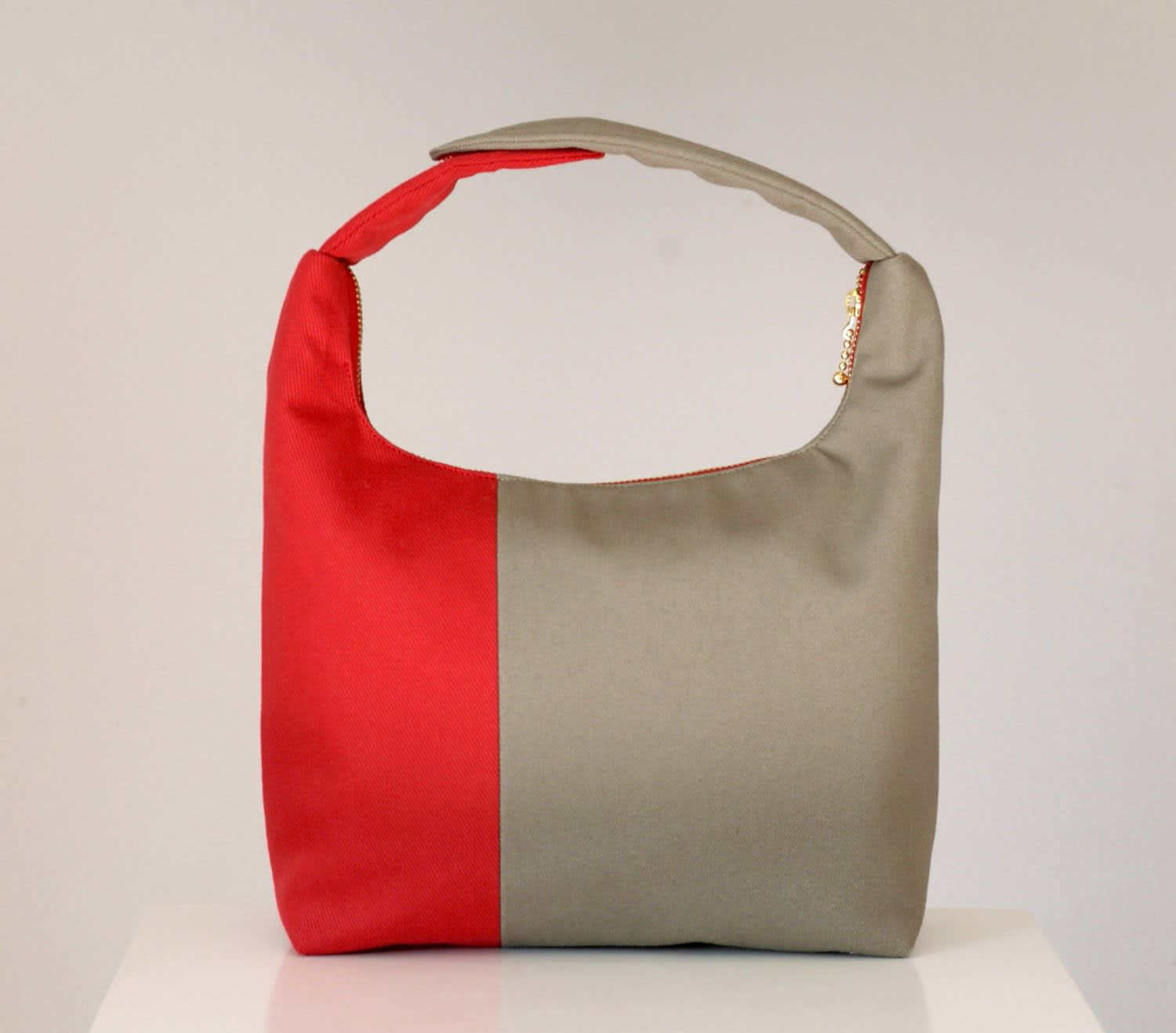 8 Favorite Lunch Bags to Brown-Bag It in Style: gallery image 2