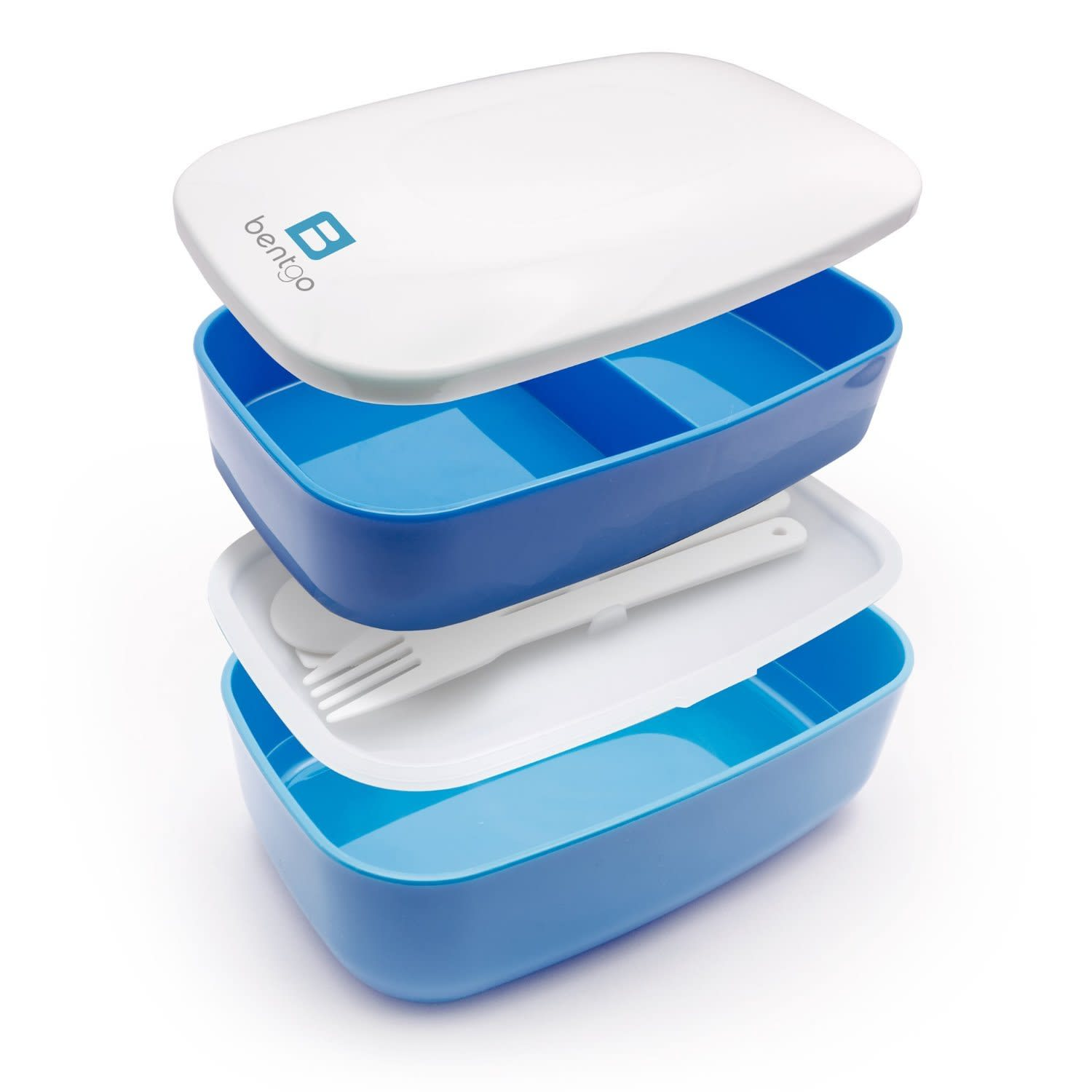 8 Bento Boxes to Help You Brown Bag It: gallery image 6