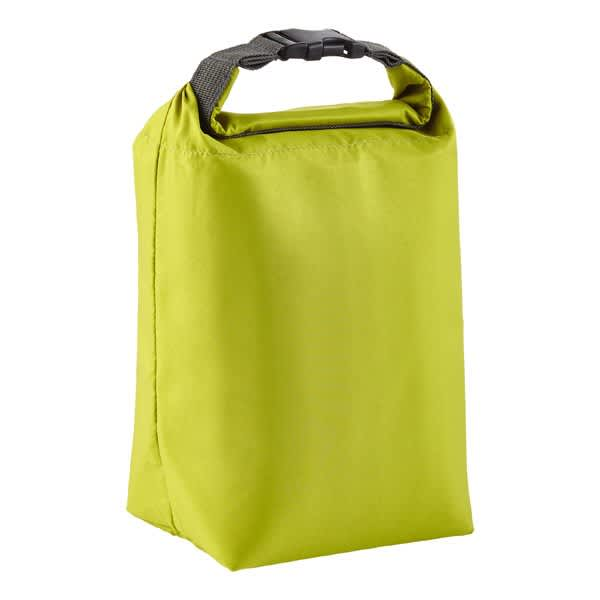 8 Favorite Lunch Bags to Brown-Bag It in Style: gallery image 8