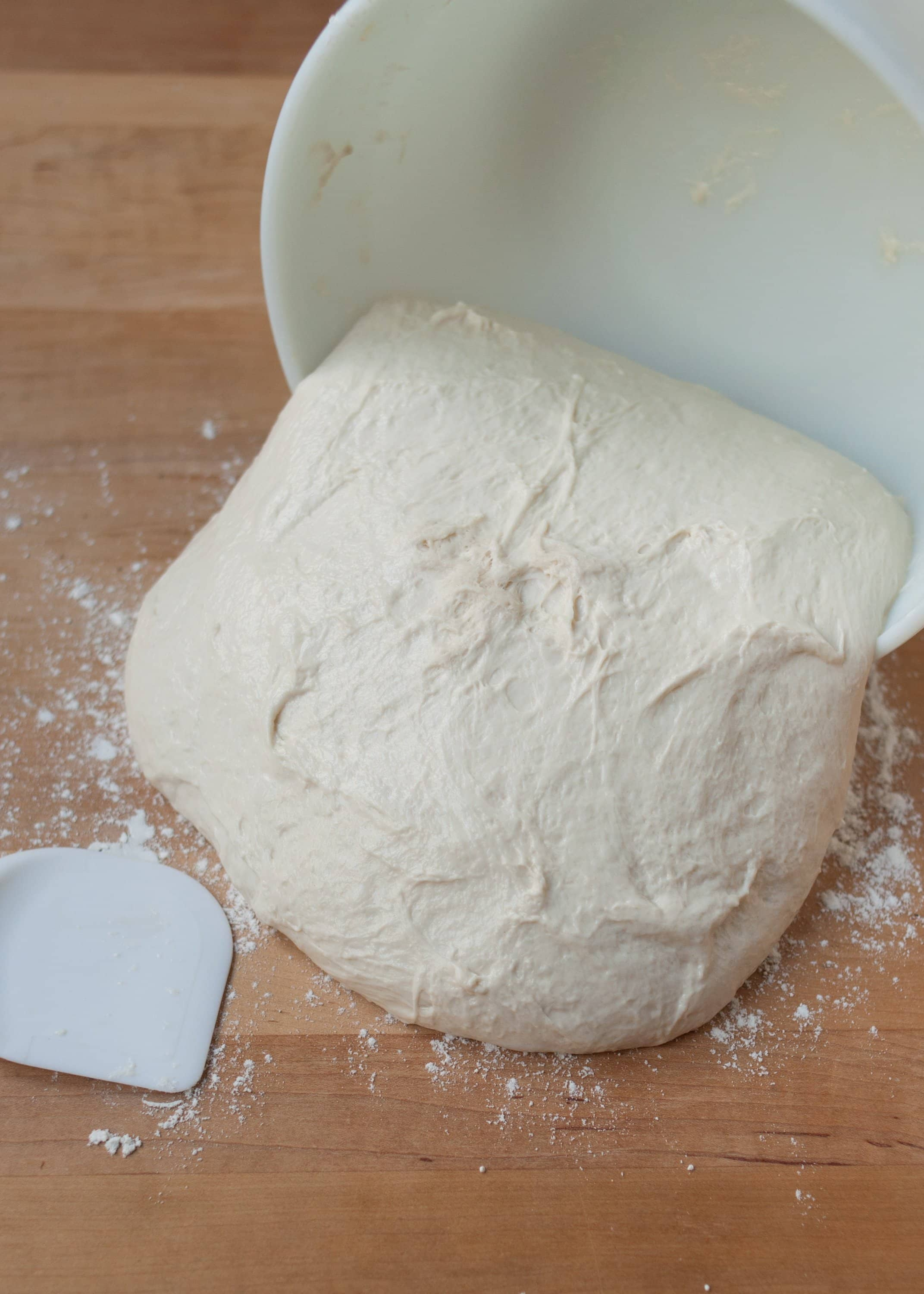 How To Make Sourdough Bread: gallery image 23