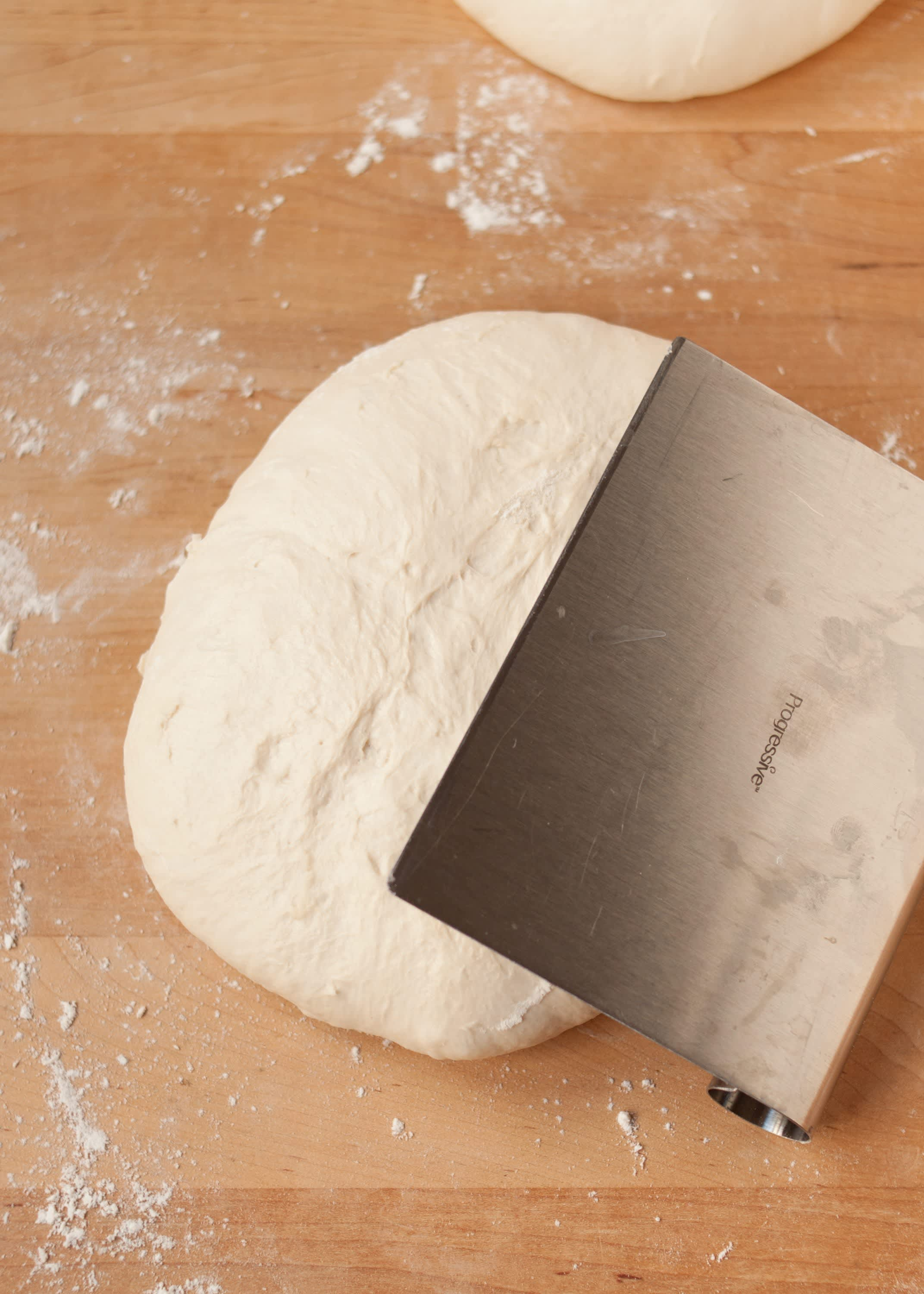 How To Make Sourdough Bread: gallery image 36