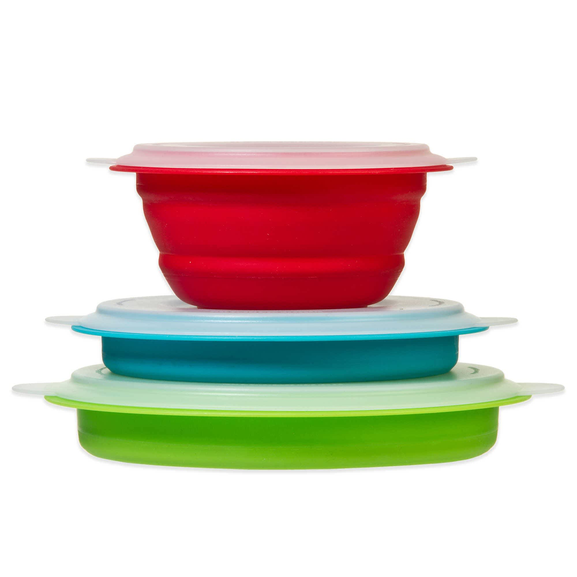10 Colorful Storage Containers for Leftovers: gallery image 5