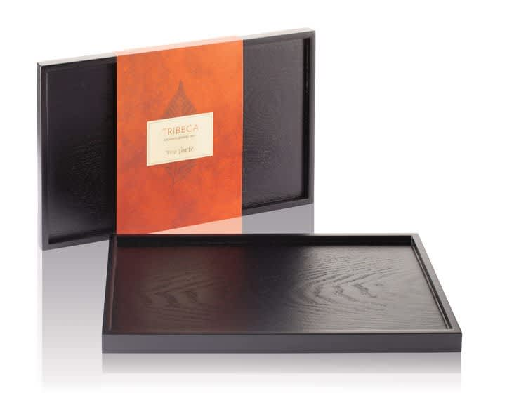 10 Petite Trays for Afternoon Tea: gallery image 4