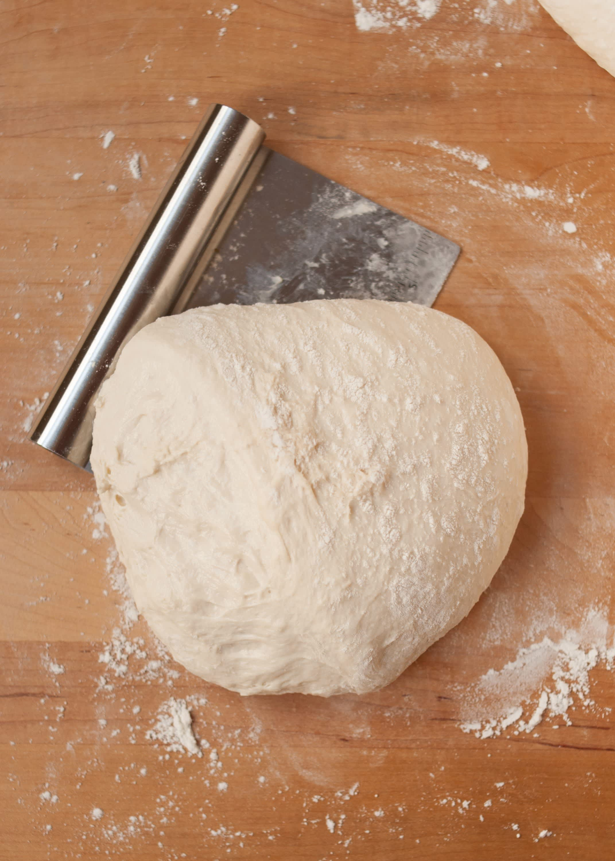 How To Make Sourdough Bread: gallery image 26