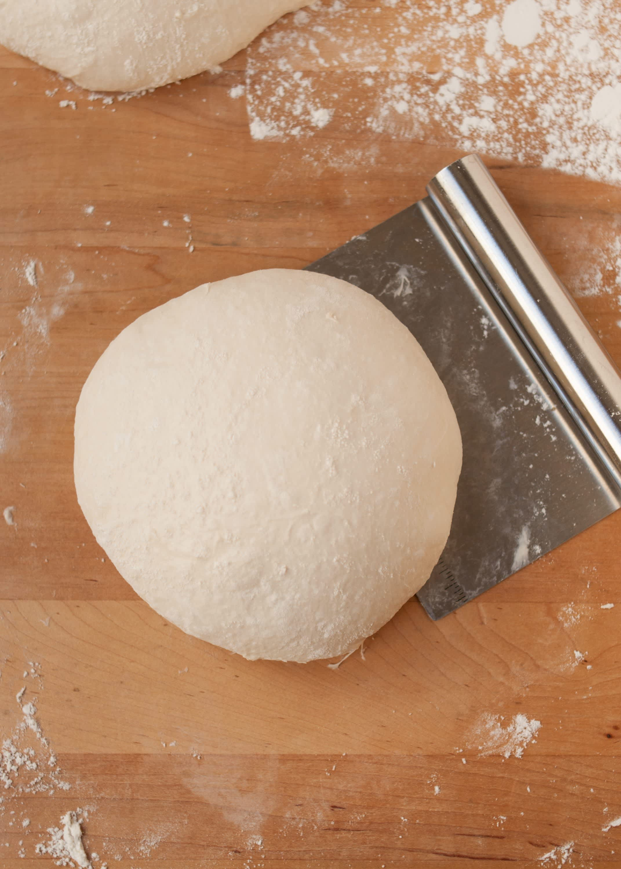 How To Make Sourdough Bread: gallery image 29