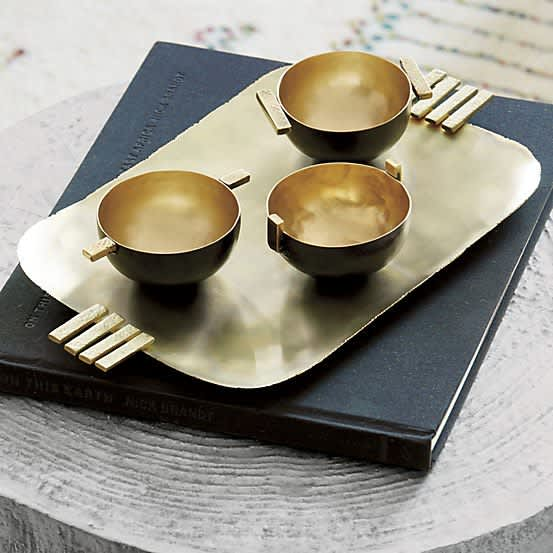 10 Petite Trays for Afternoon Tea: gallery image 2