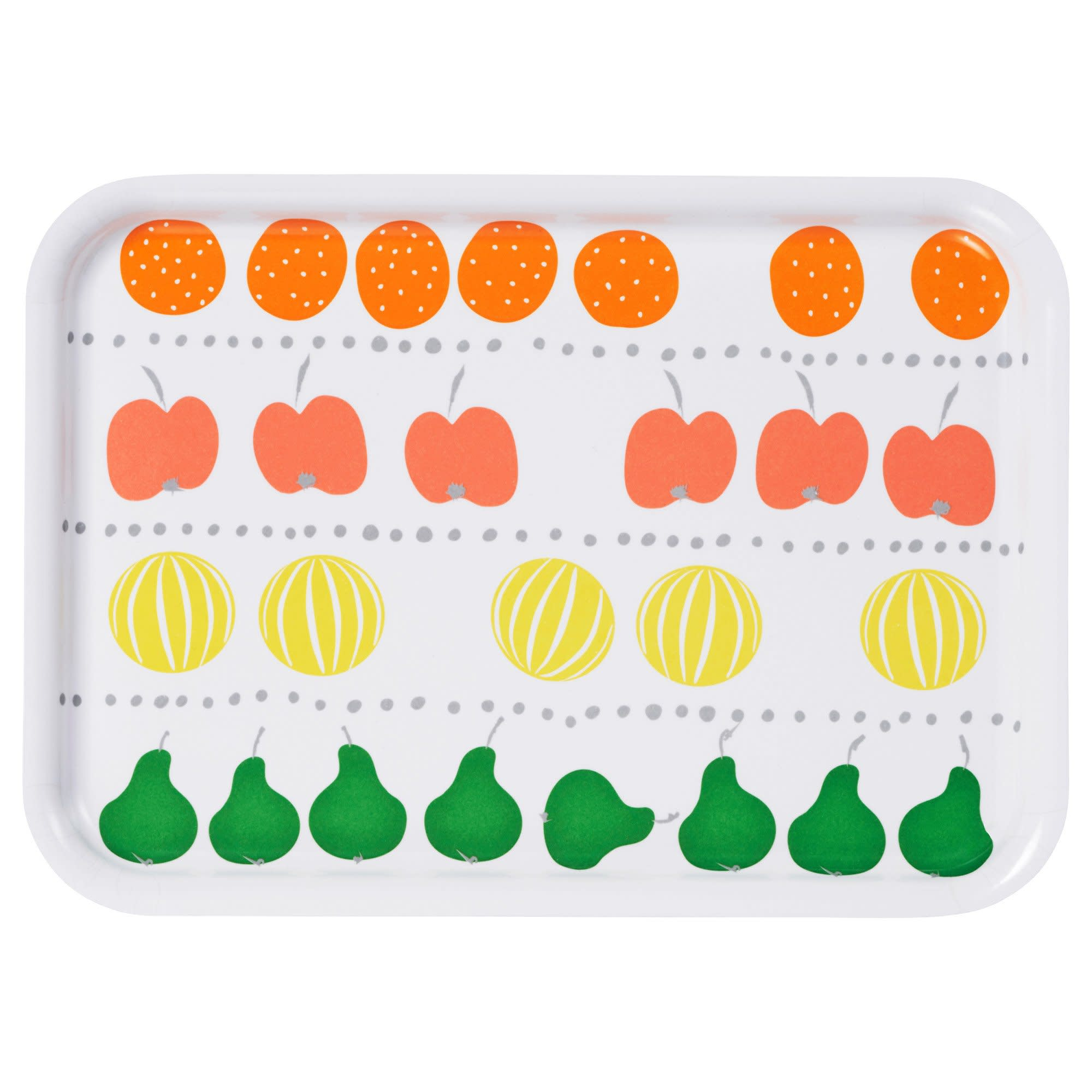 10 Petite Trays for Afternoon Tea: gallery image 1