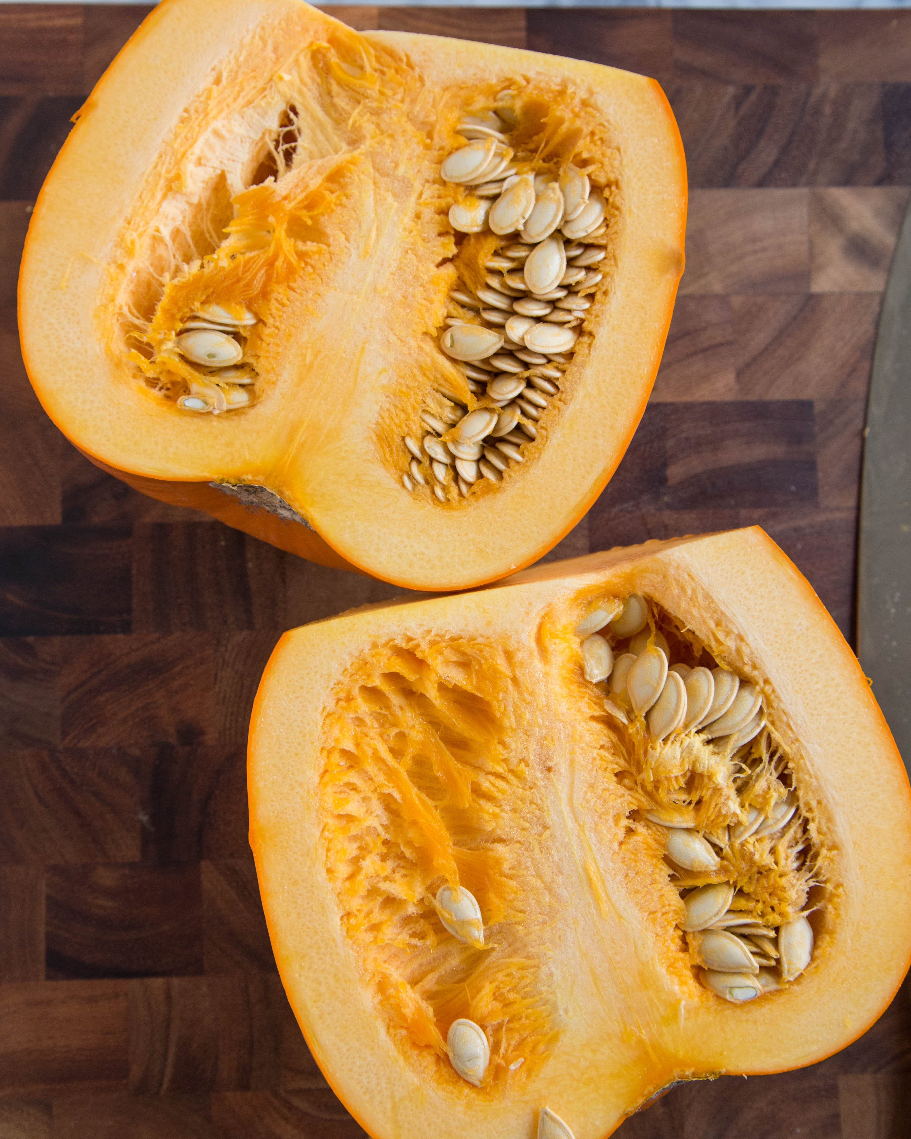 Remarkable, asian pumkin photo gallery agree, the