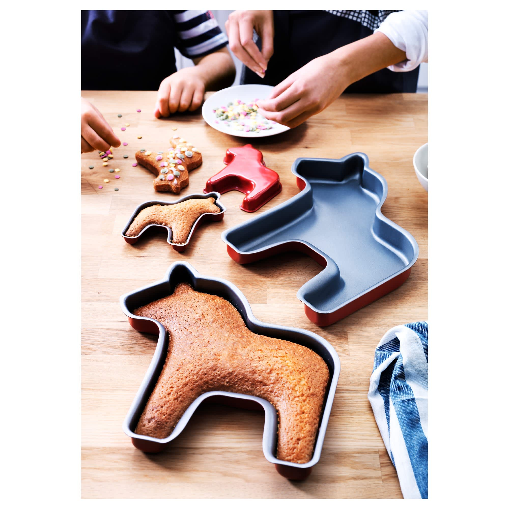 10 Holiday Kitchen Treats from IKEA: gallery image 8