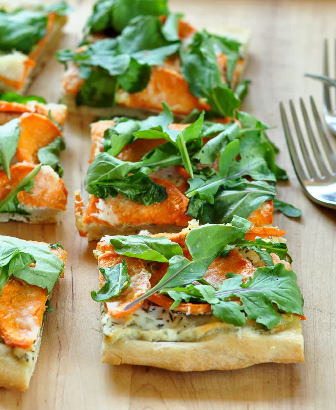 20 Recipes to Help You Eat Sweet Potatoes All Day Long: gallery image 16