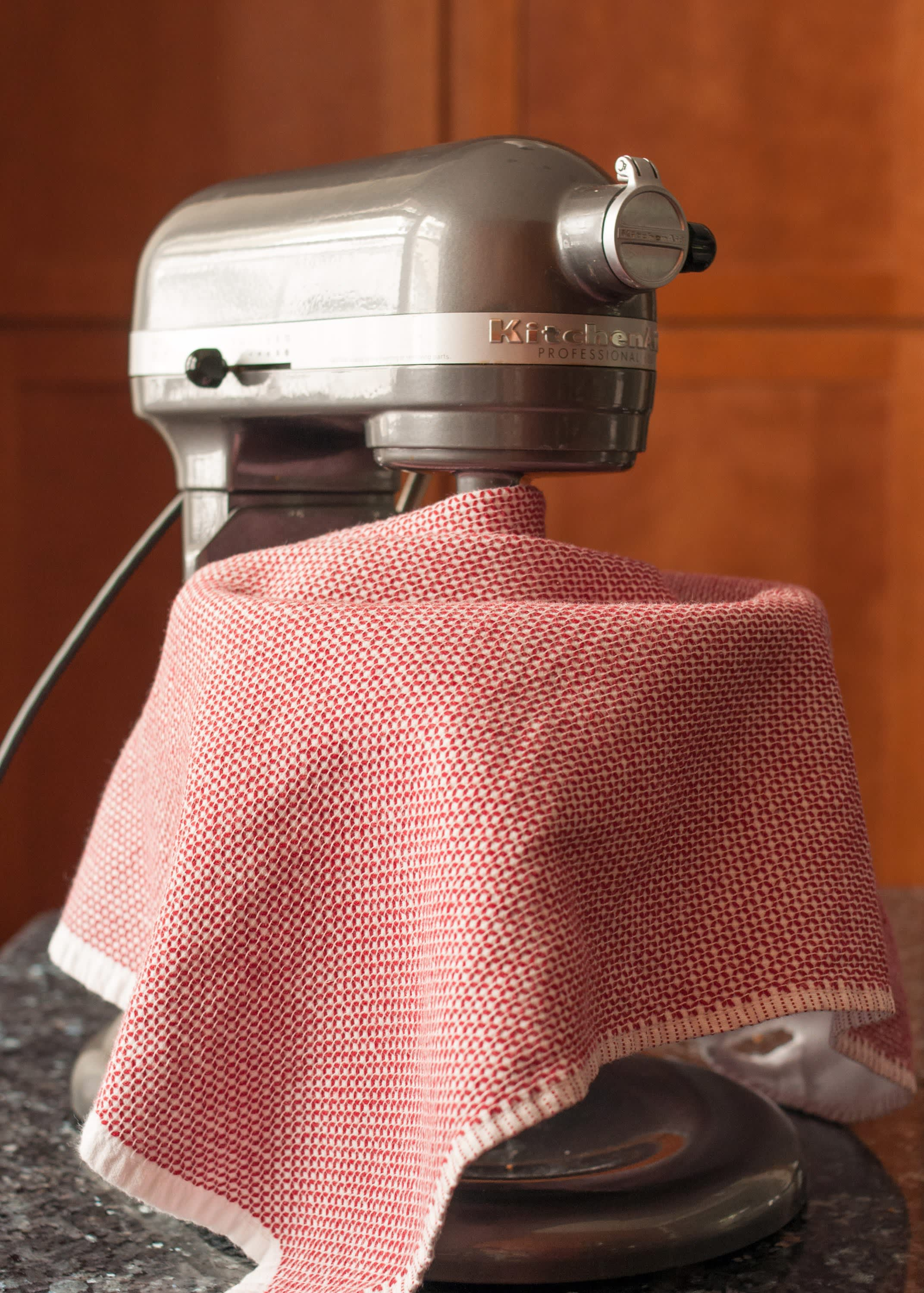 Stand Mixer Hacks Guide Information Kitchn