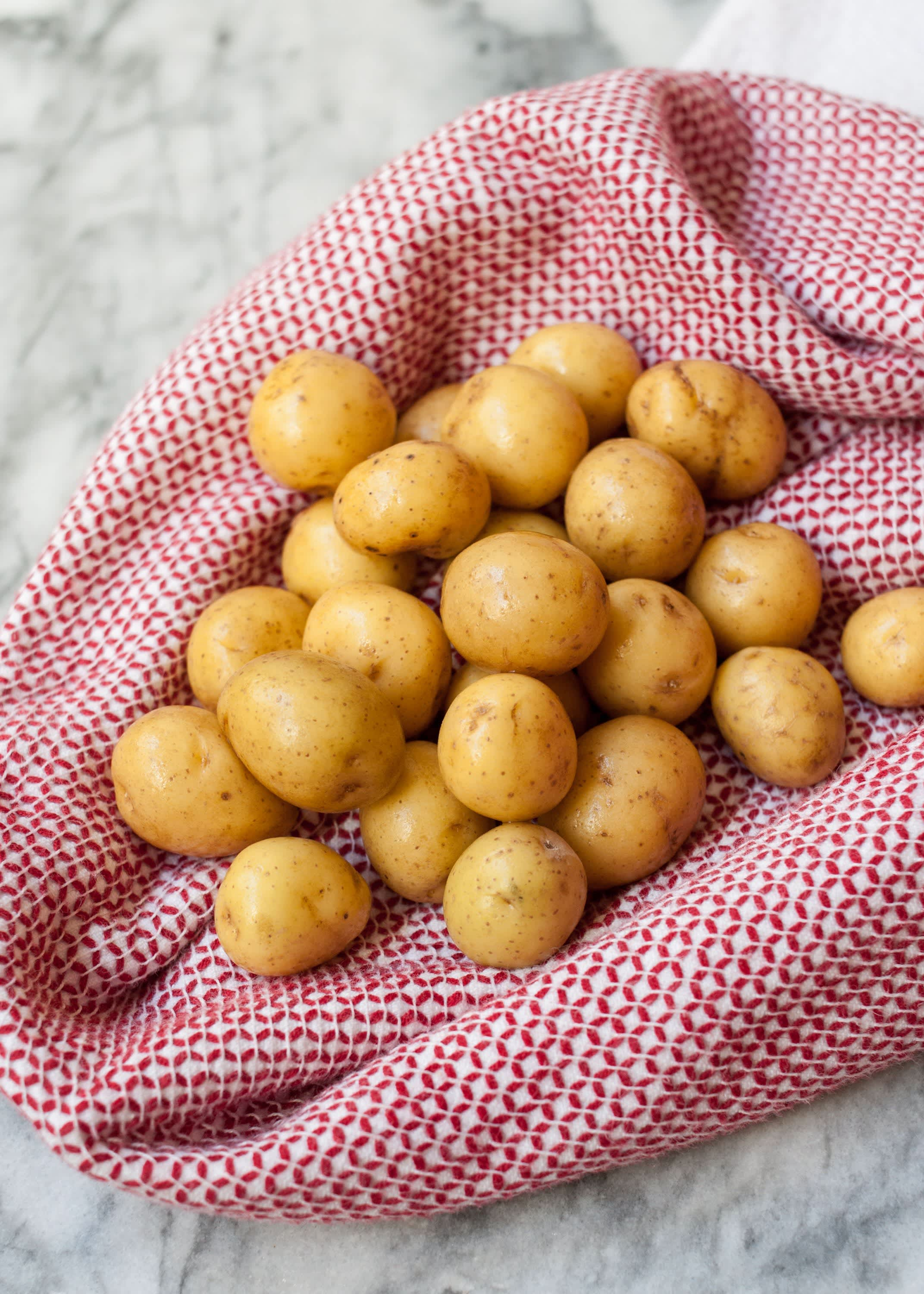 How To Make Hasselback Tater Tots: gallery image 2