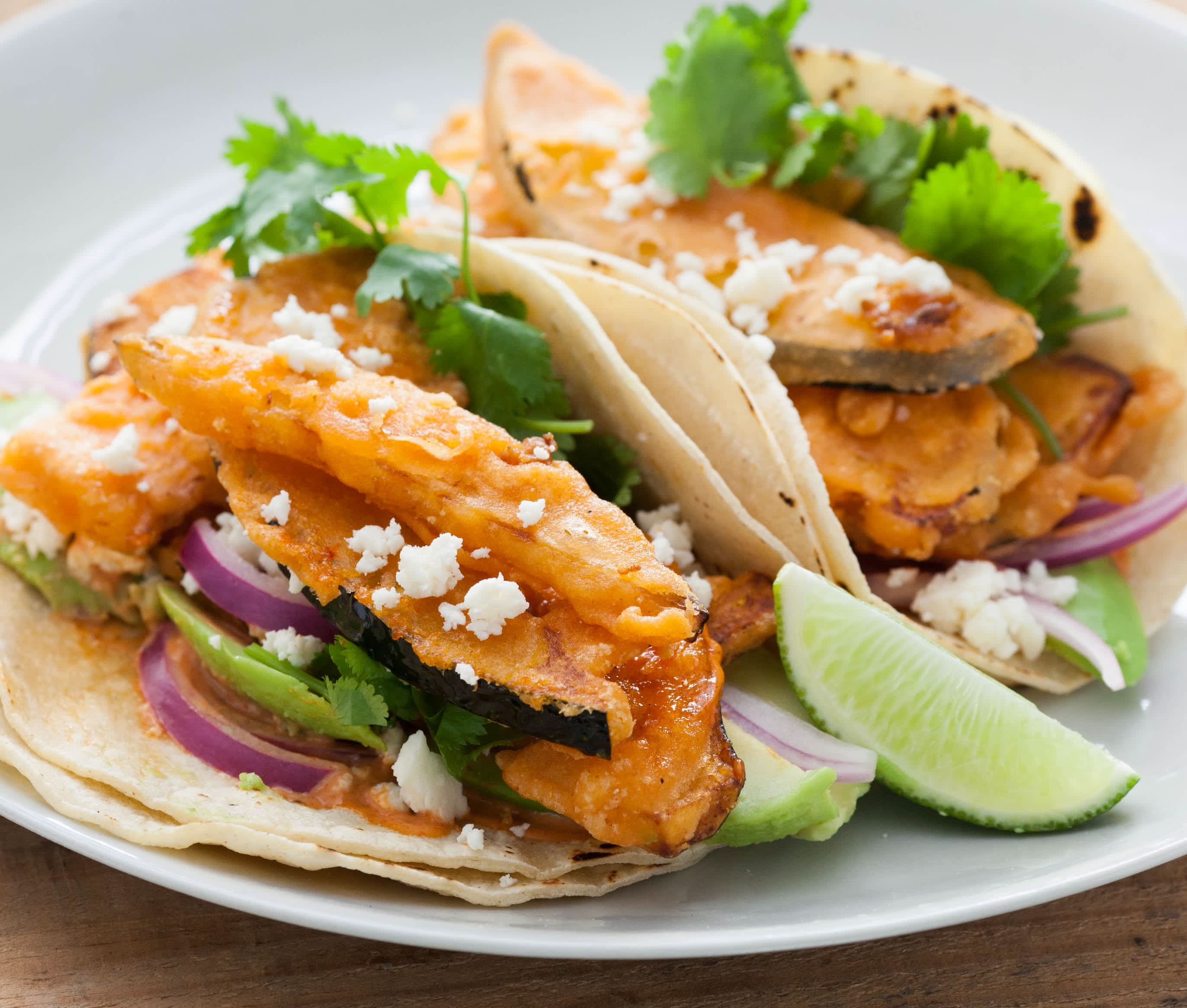 7 Reasons To Give Blue Apron a Try Today: gallery image 5