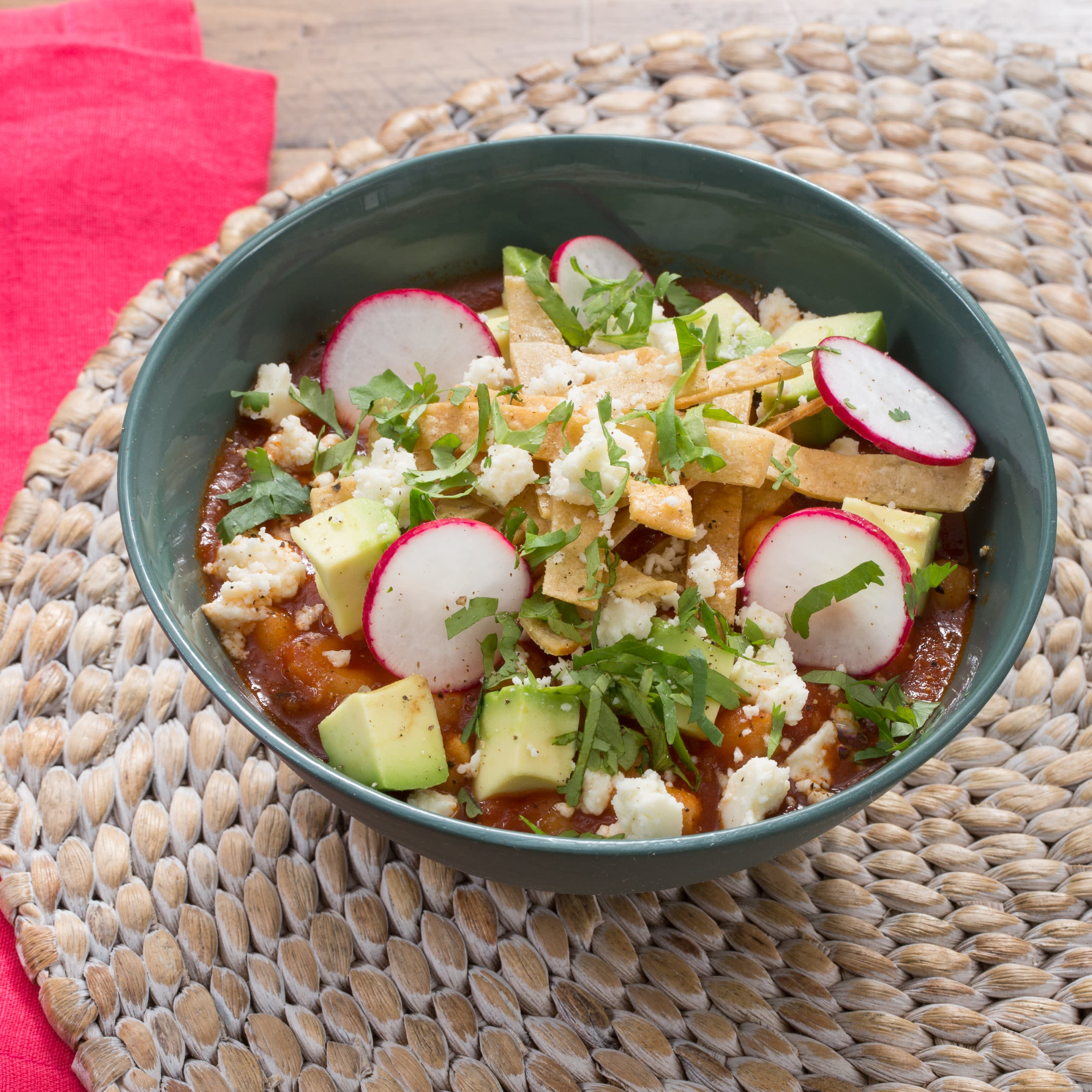 7 Reasons To Give Blue Apron a Try Today: gallery image 2