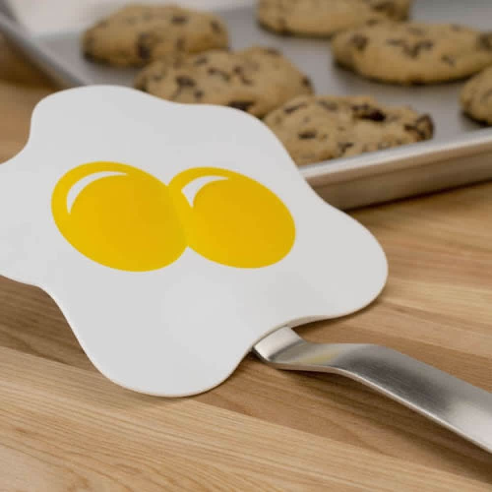 11 Egg-Shaped Kitchen & Dining Goods for Easter: gallery image 11