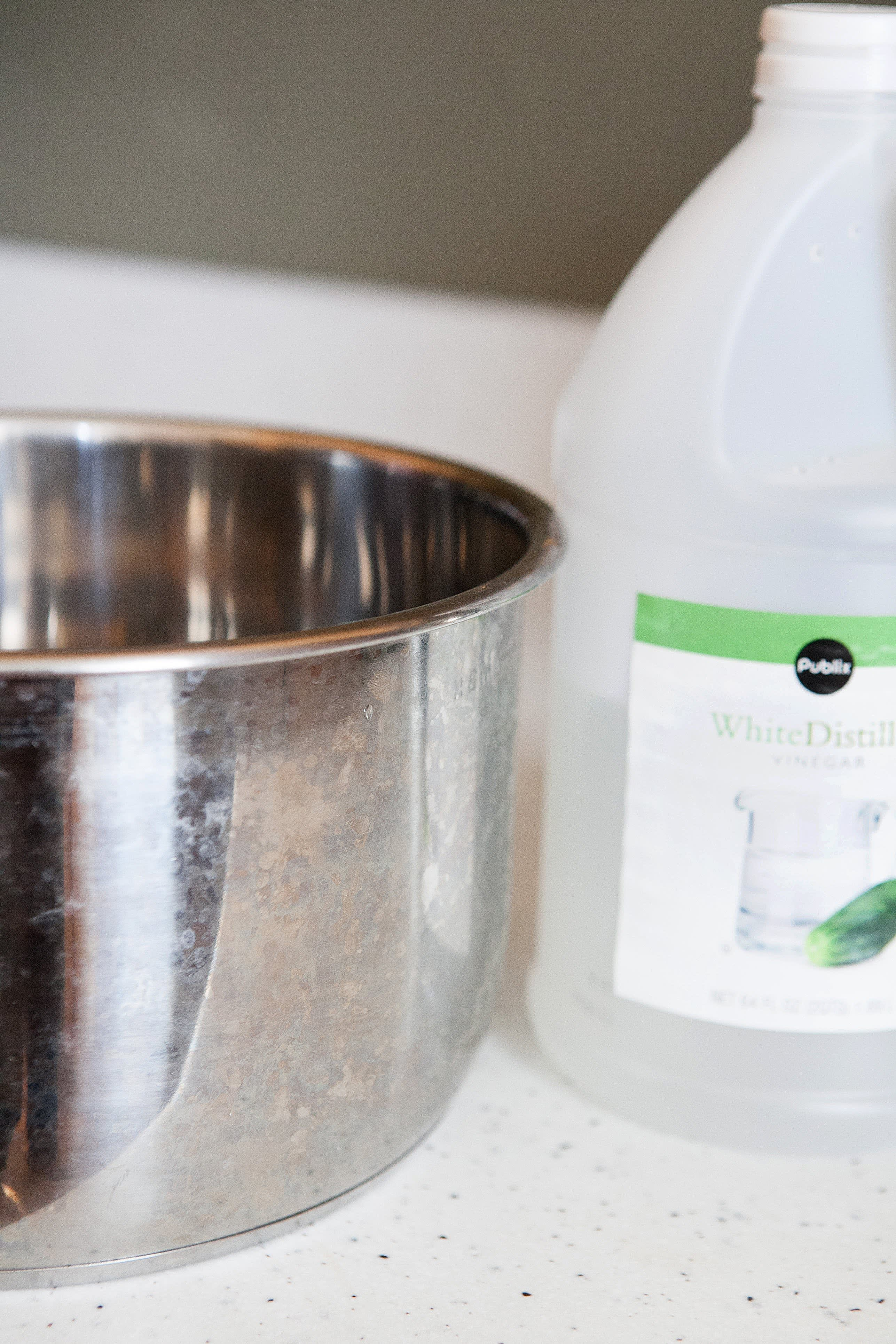 how to clean an instant pot pressure cooker kitchn. Black Bedroom Furniture Sets. Home Design Ideas