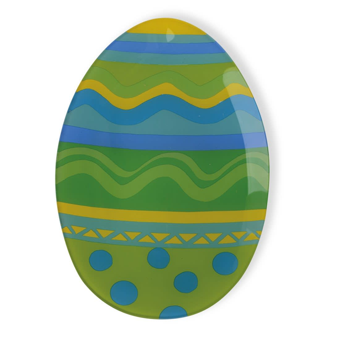 11 Egg-Shaped Kitchen & Dining Goods for Easter: gallery image 4