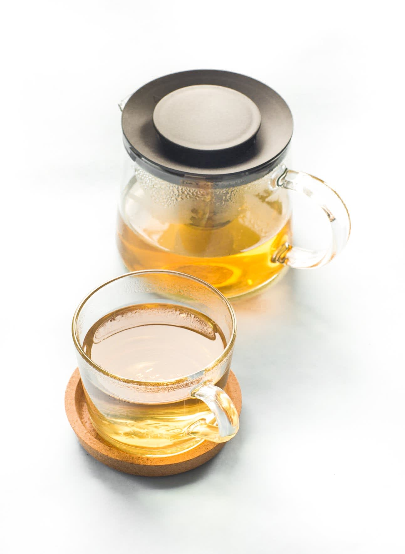 Mothers' Milk Tea for Nursing Mamas: gallery image 4