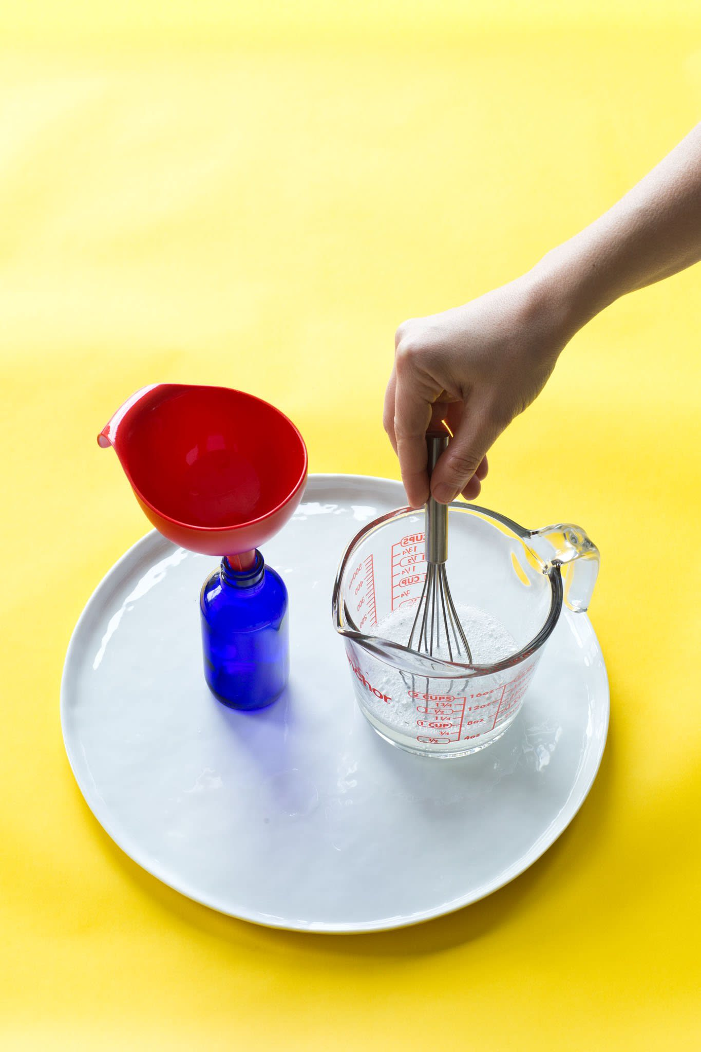 A Homemade Stain Remover: gallery image 2