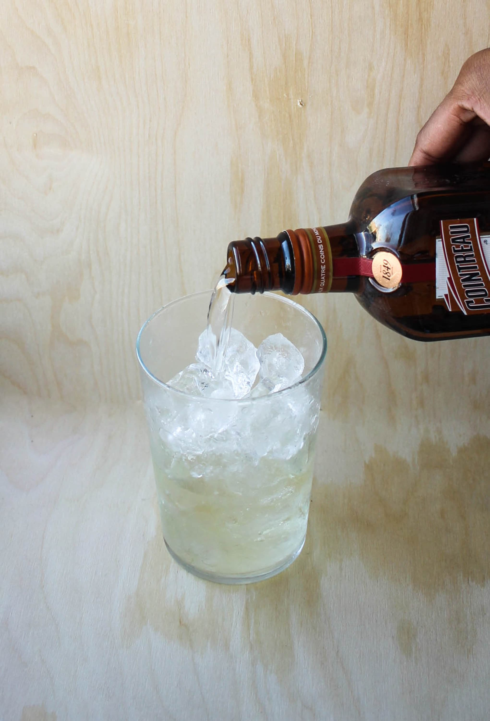 How To Turn a $5 Bottle of Wine into a Wine Cooler: gallery image 2