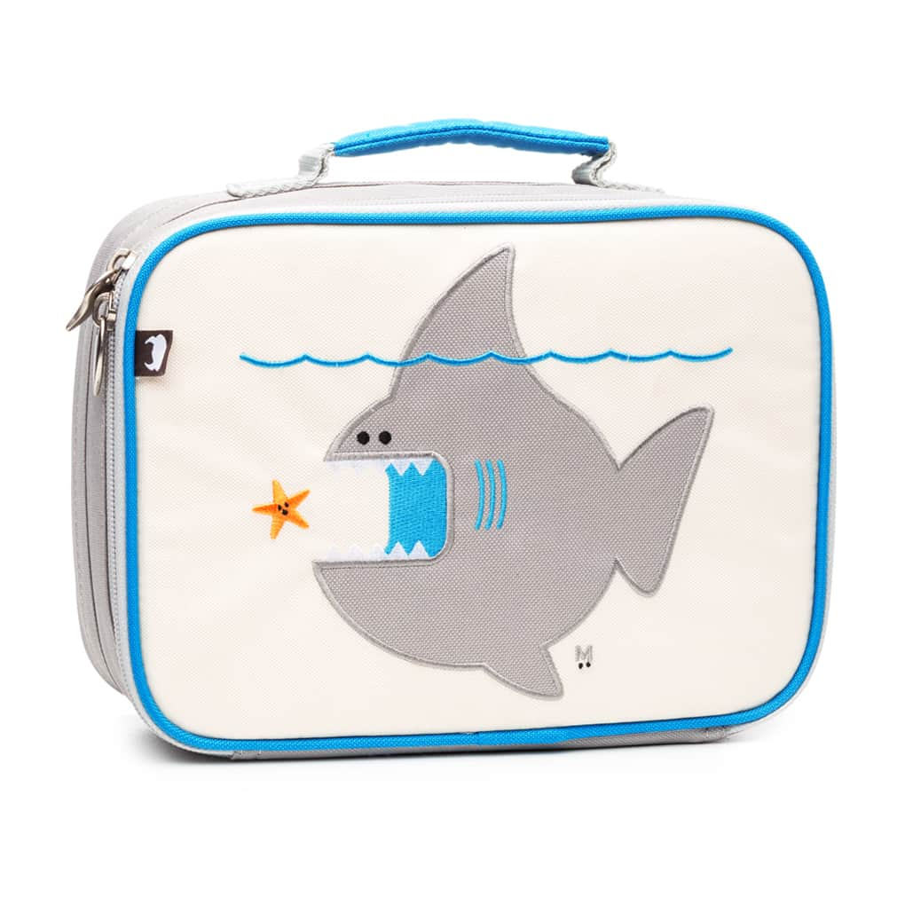 9 School Lunch Boxes for the Style-Conscious Child: gallery image 4