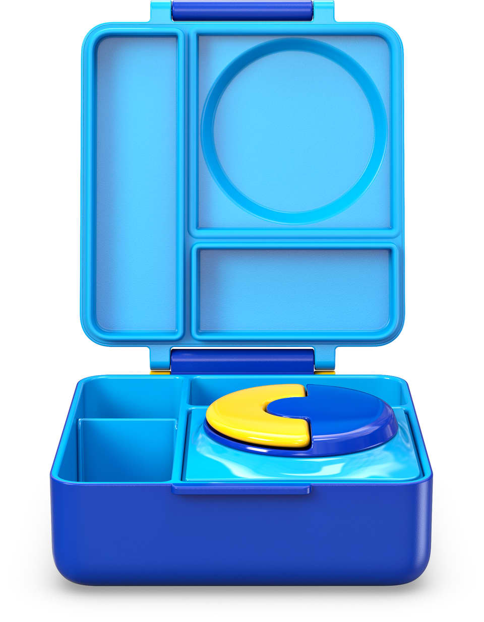 9 School Lunch Boxes for the Style-Conscious Child: gallery image 7