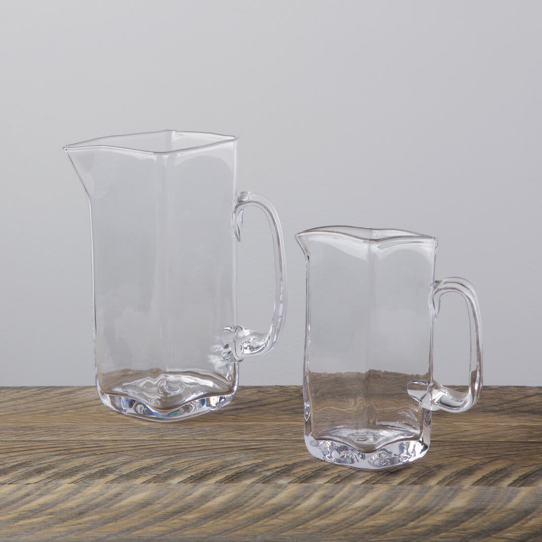 Splurge or Steal: 10 Pretty Pitchers for Summertime: gallery image 2