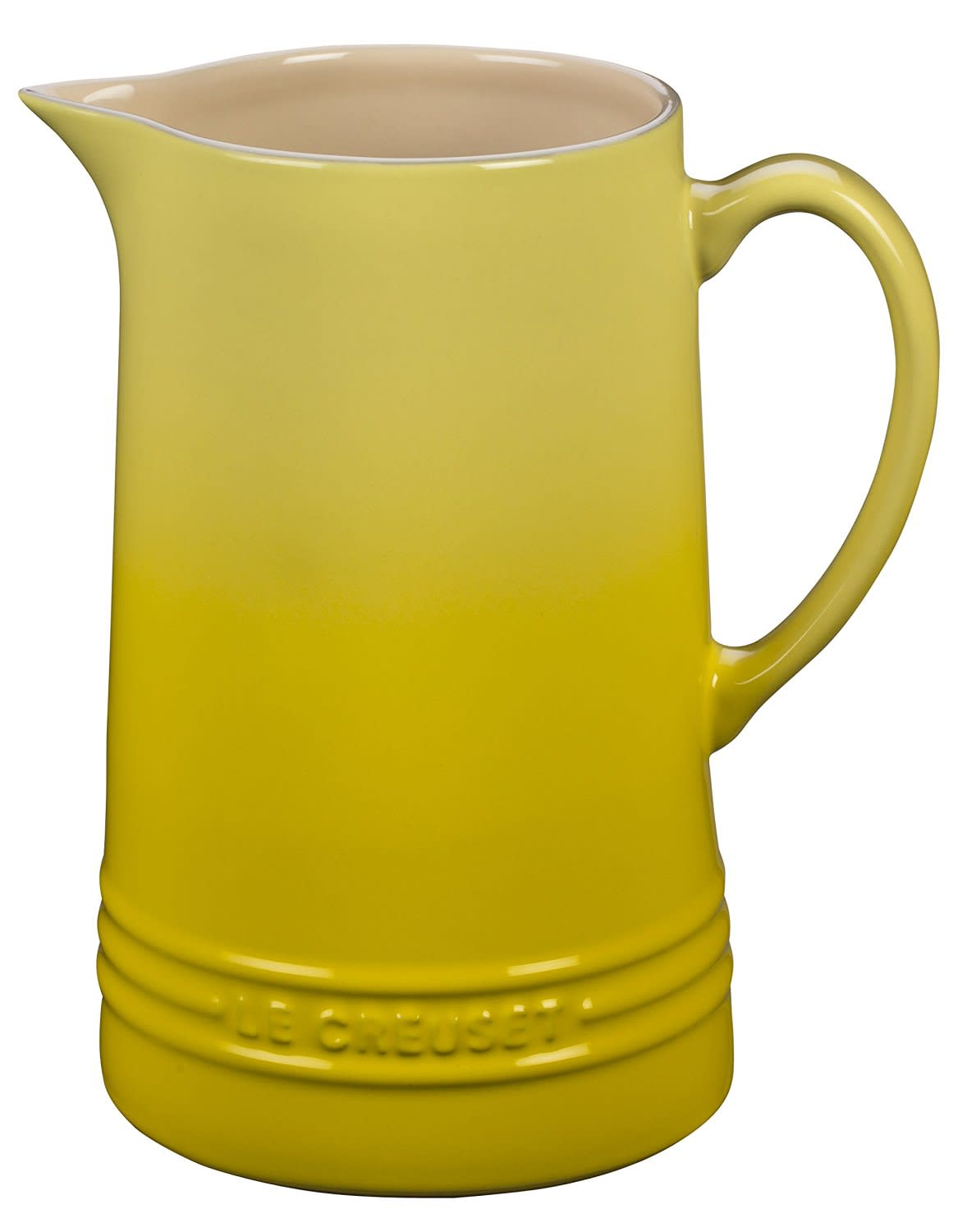 Splurge or Steal: 10 Pretty Pitchers for Summertime: gallery image 5