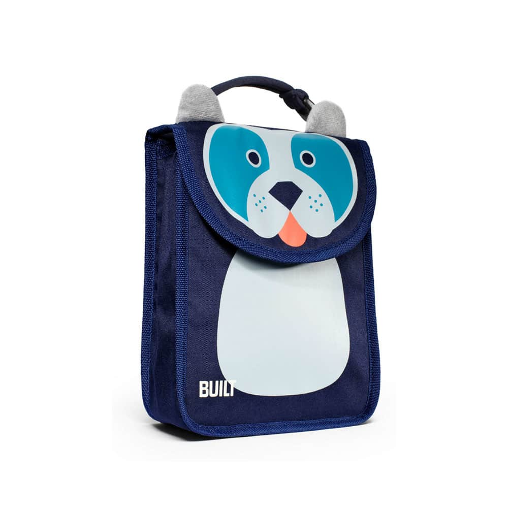 9 School Lunch Boxes for the Style-Conscious Child: gallery image 3
