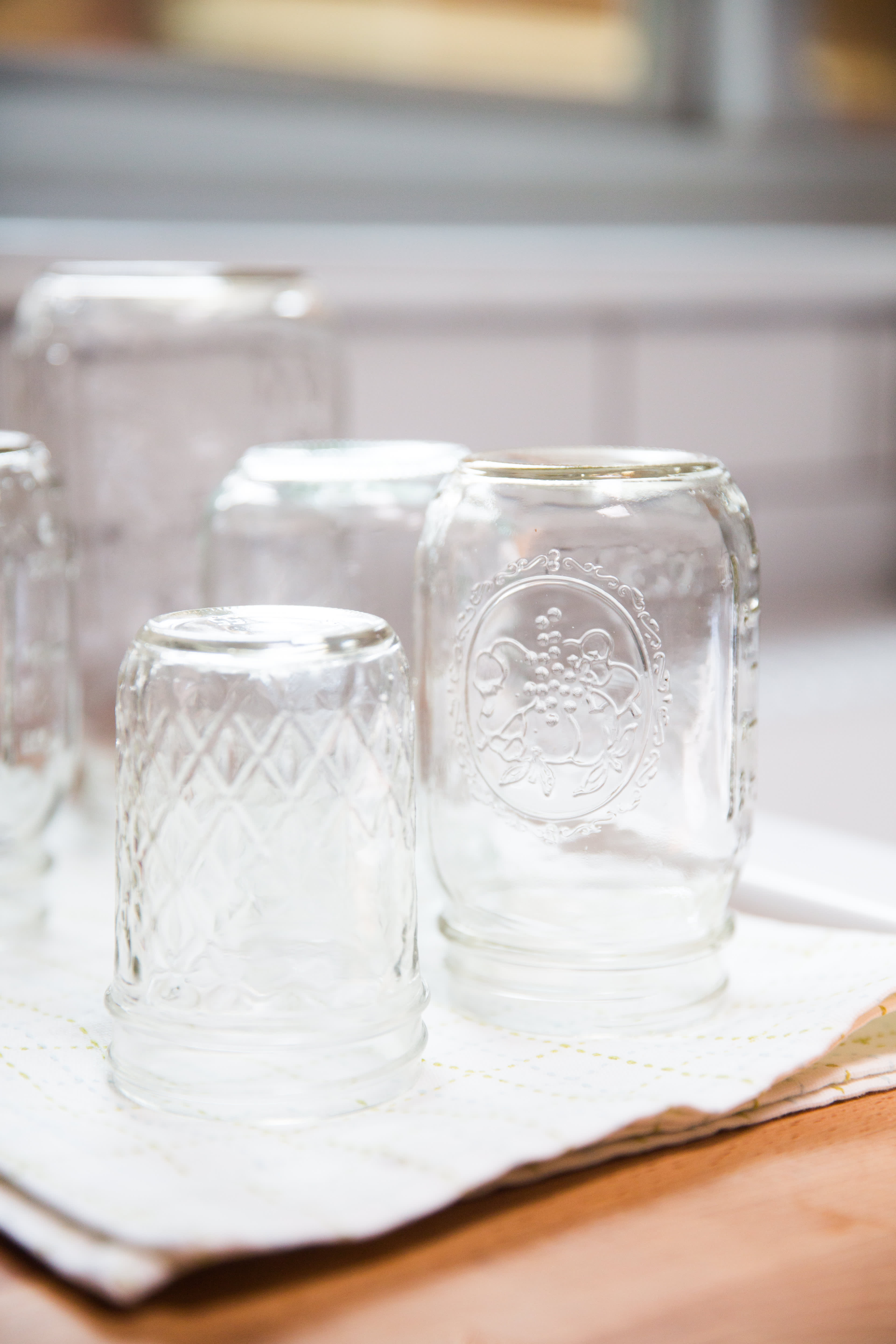 How To Quick Pickle Any Vegetable: gallery image 1