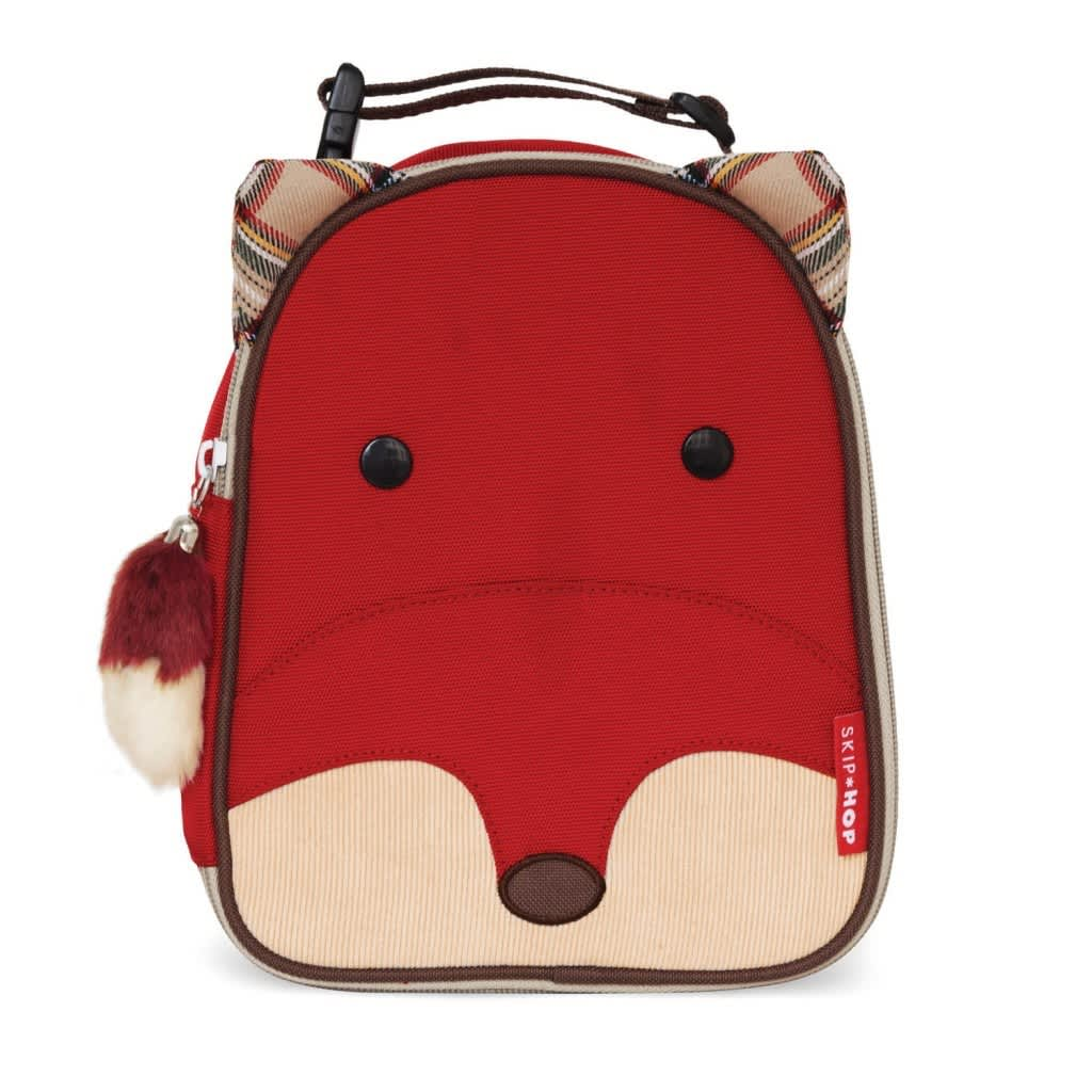 9 School Lunch Boxes for the Style-Conscious Child: gallery image 9